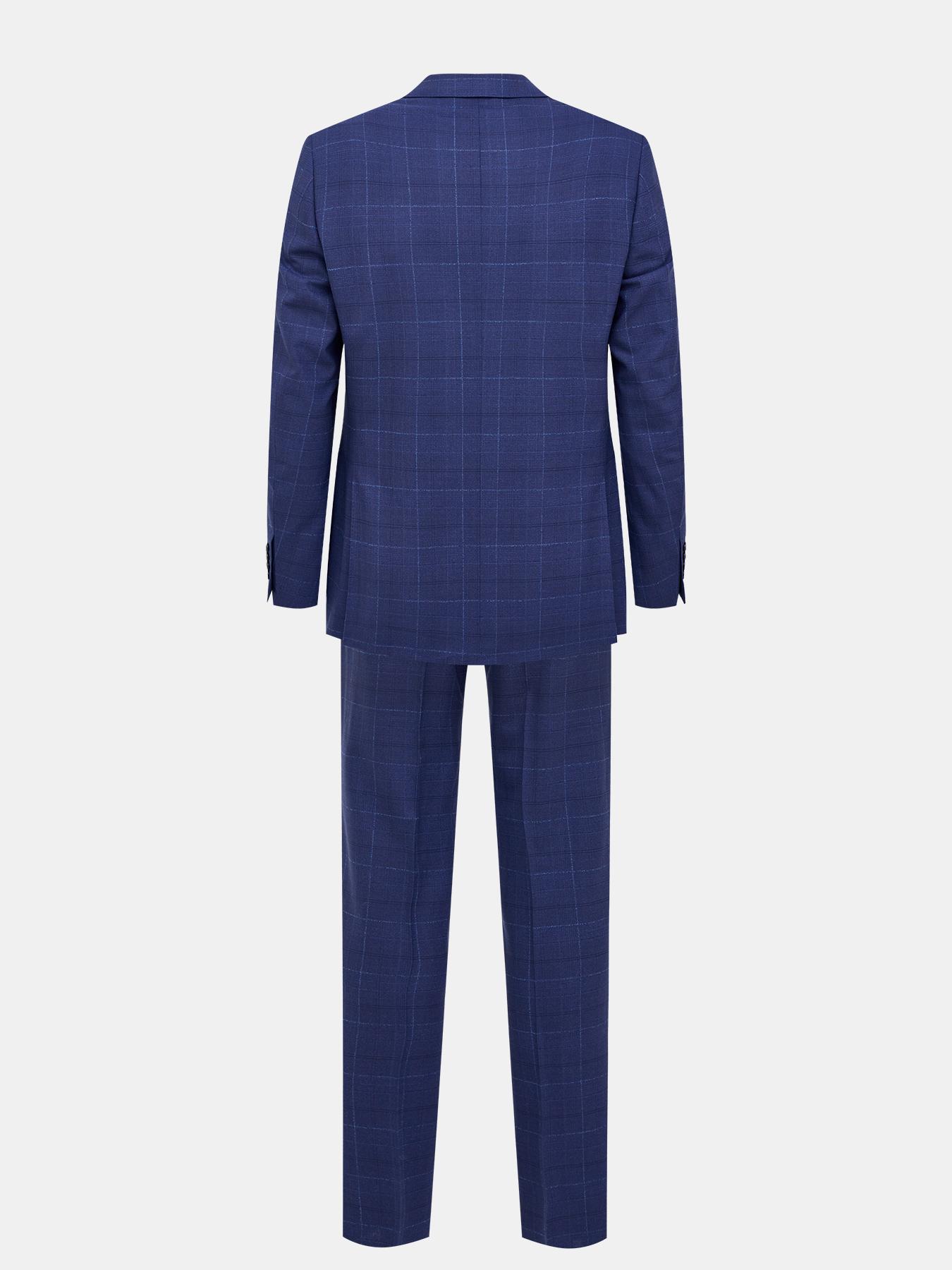 Костюм Canali Классический костюм костюм классический laconi laconi mp002xm240i9