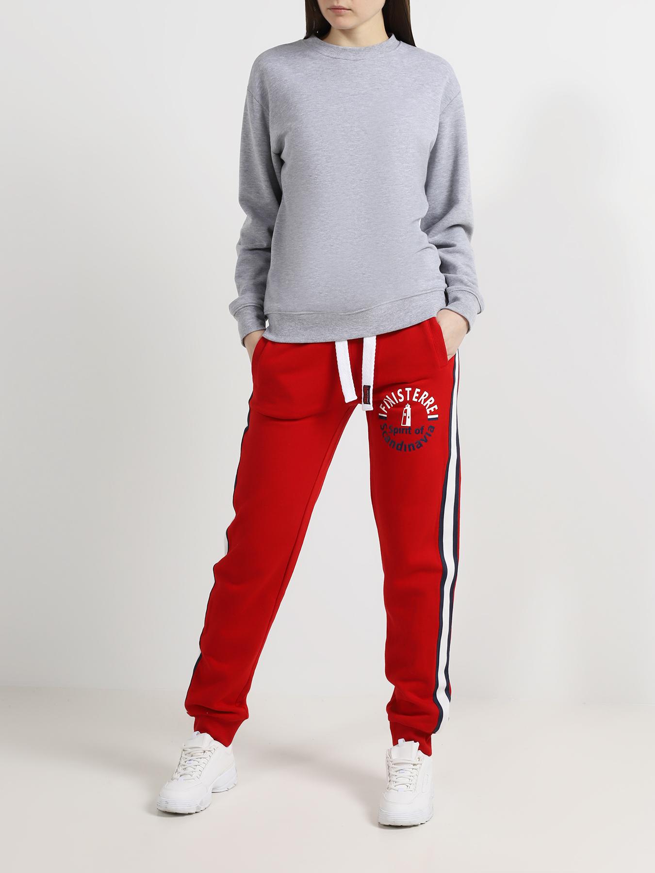 Finisterre Спортивные брюки фото
