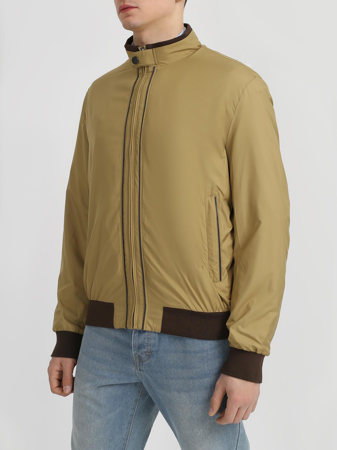 Ветровки Alessandro Manzoni Jeans Куртка