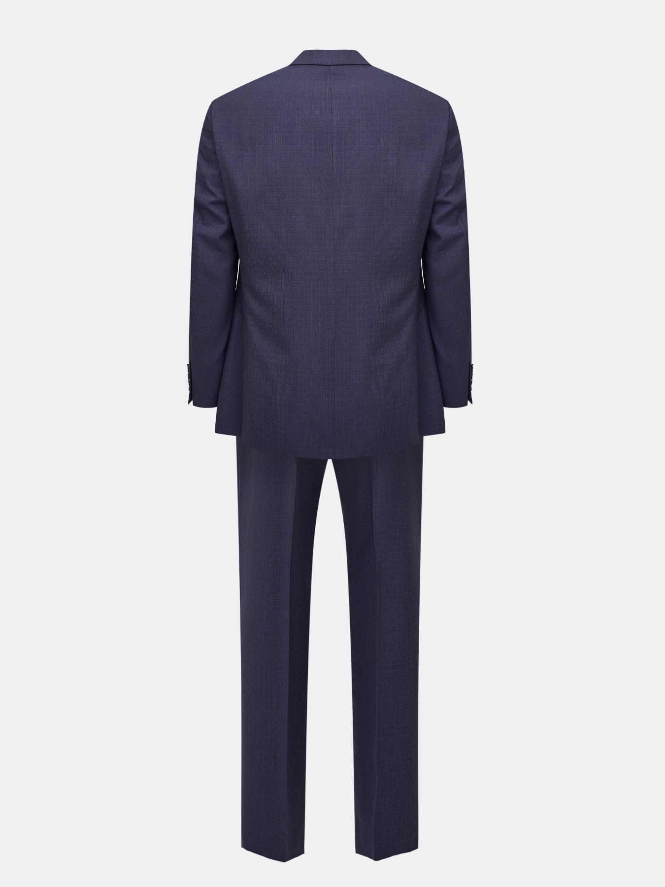 Костюм Ritter Классический костюм костюм классический laconi laconi mp002xm240i9