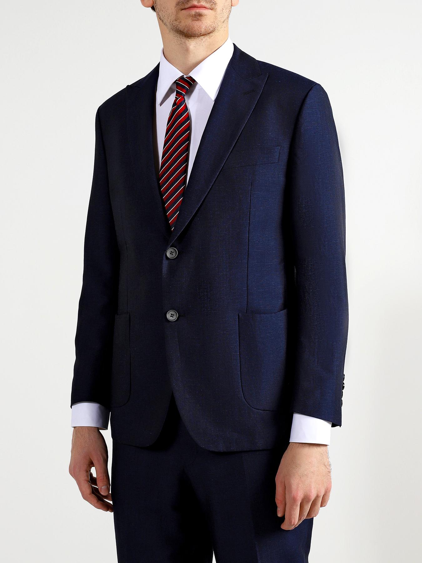 цена на Костюм Ritter Классический костюм
