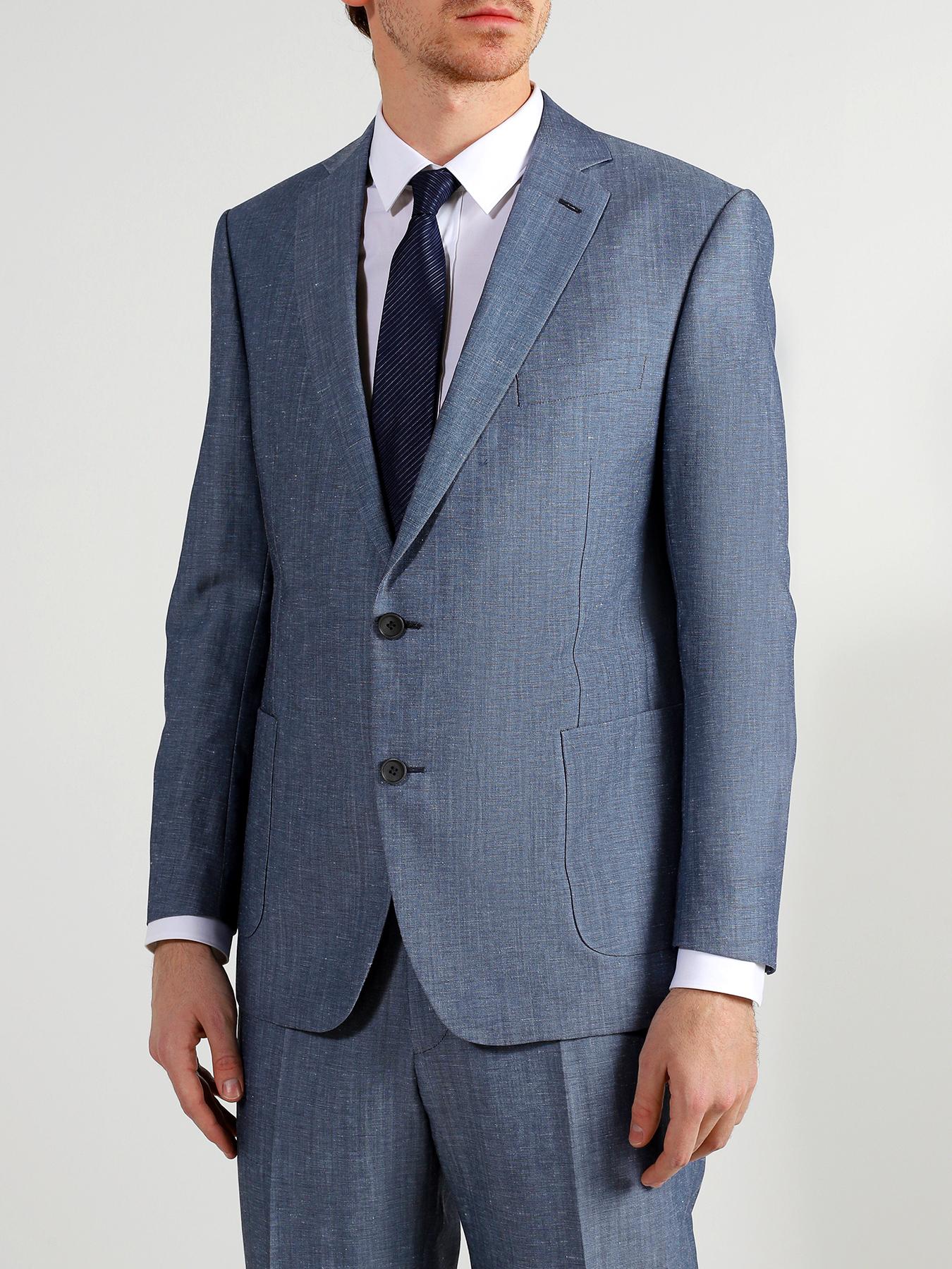 Костюм Ritter Классический костюм костюм malaeva malaeva mp002xw0r1zo