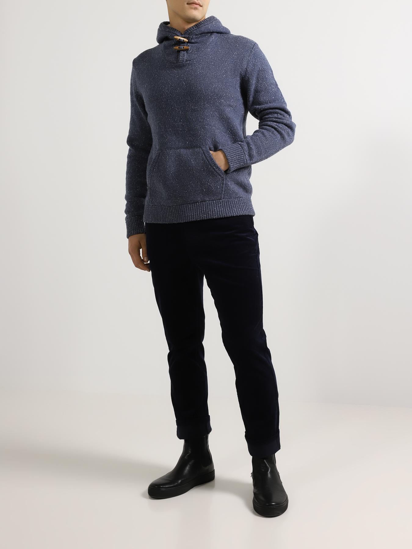 Джемпер Ritter Jeans Свитер