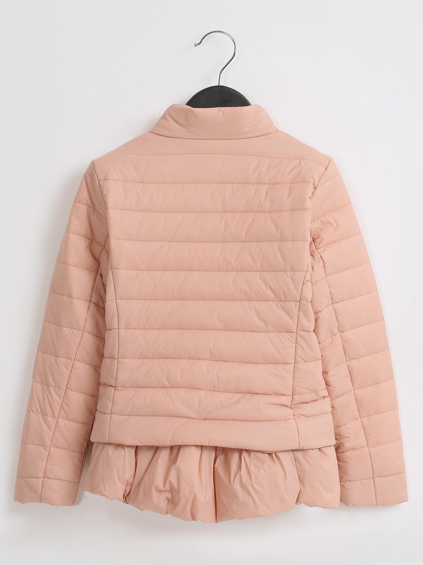 Куртка Finisterre Куртка для девочки