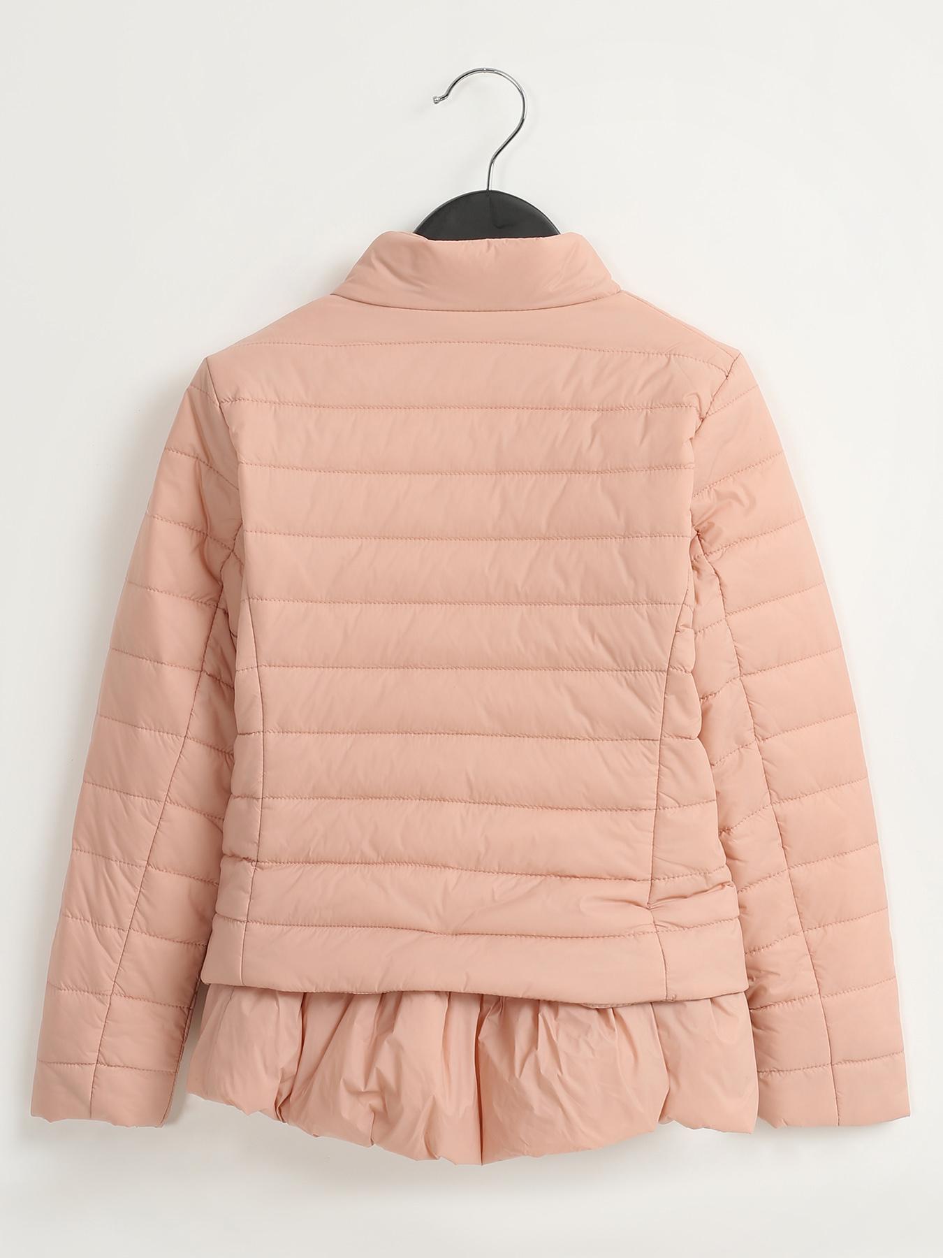 Finisterre Куртка для девочки фото