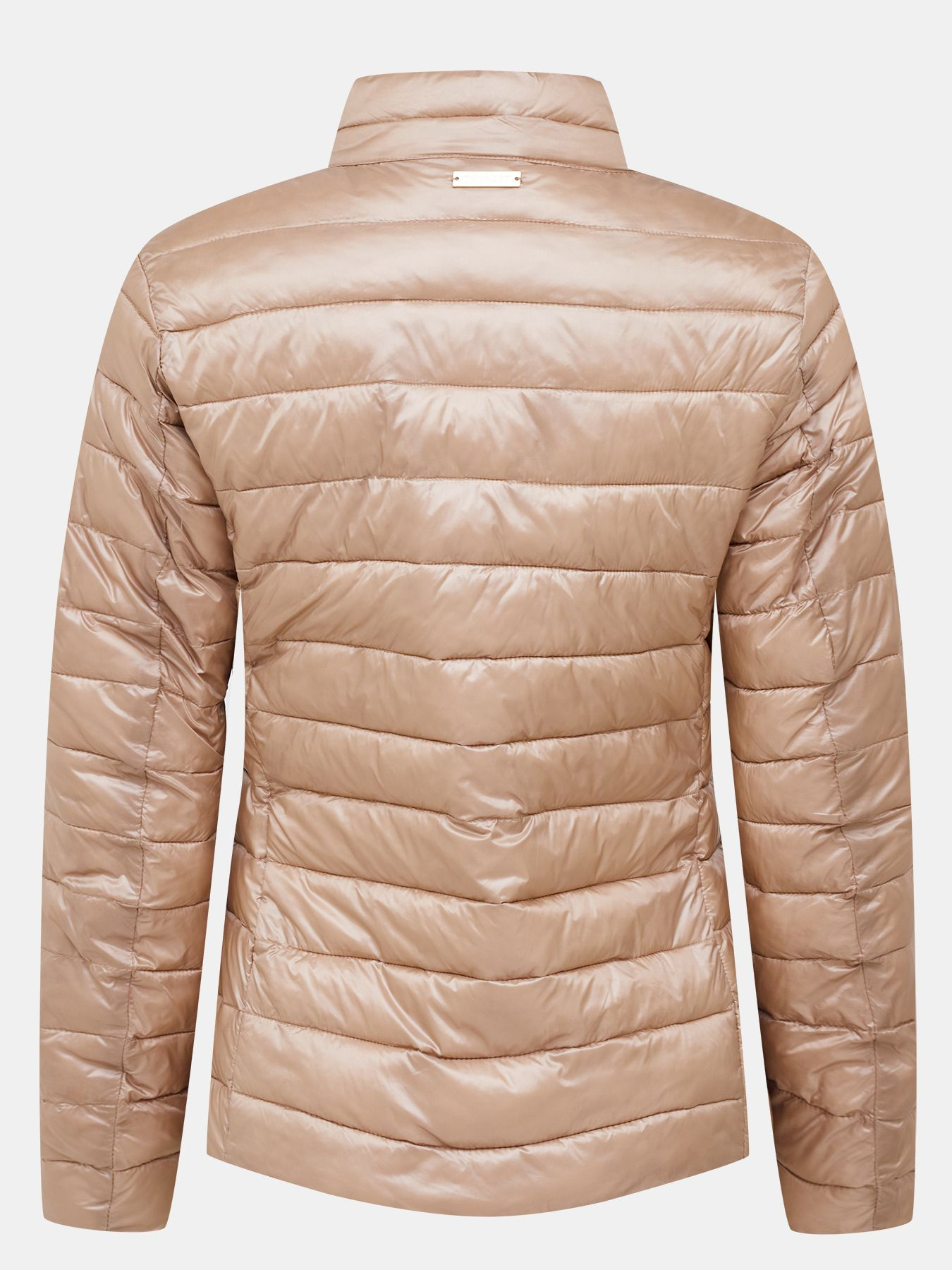 Фото - Куртка Twin Set U&B Куртка футболка twin set