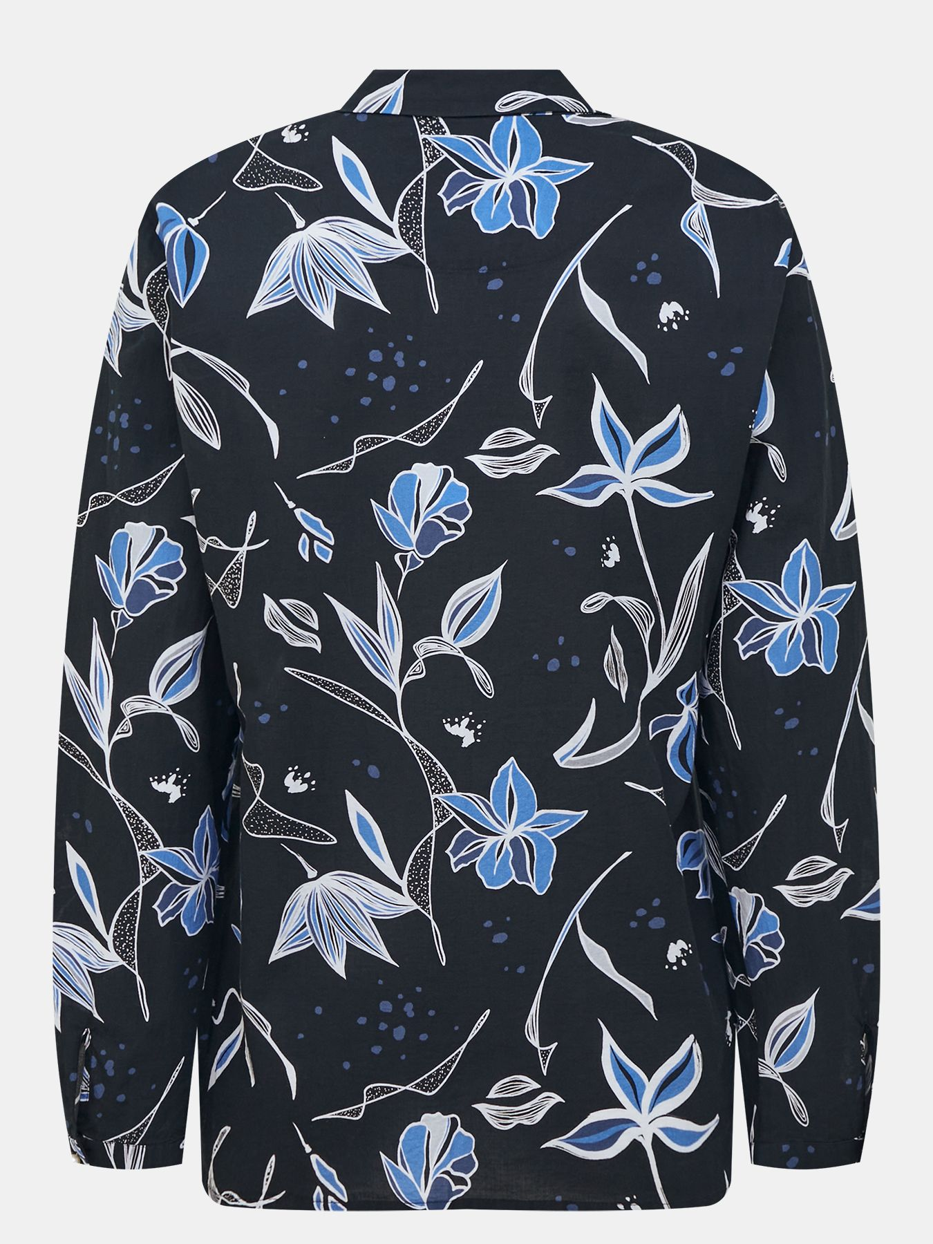 Блуза Gerry Weber Edition Рубашка блуза samoon by gerry weber samoon by gerry weber sa037ewhqxt2