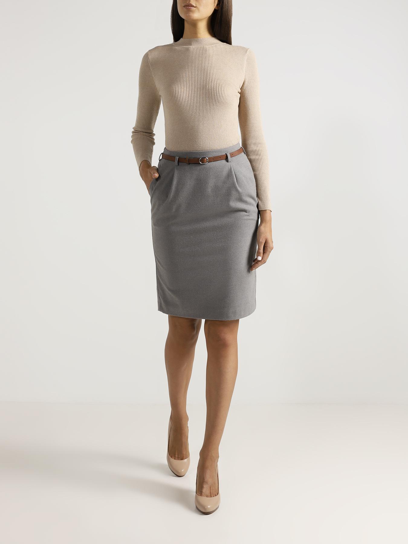 ORSA Orange Женская юбка 334037-026
