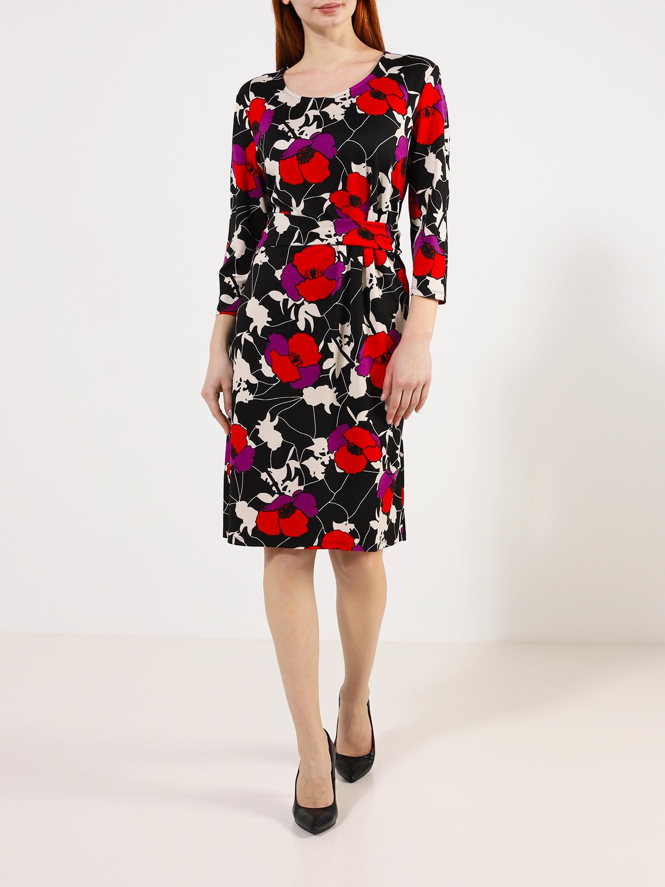 искать платье по фото в товарах многочисленных