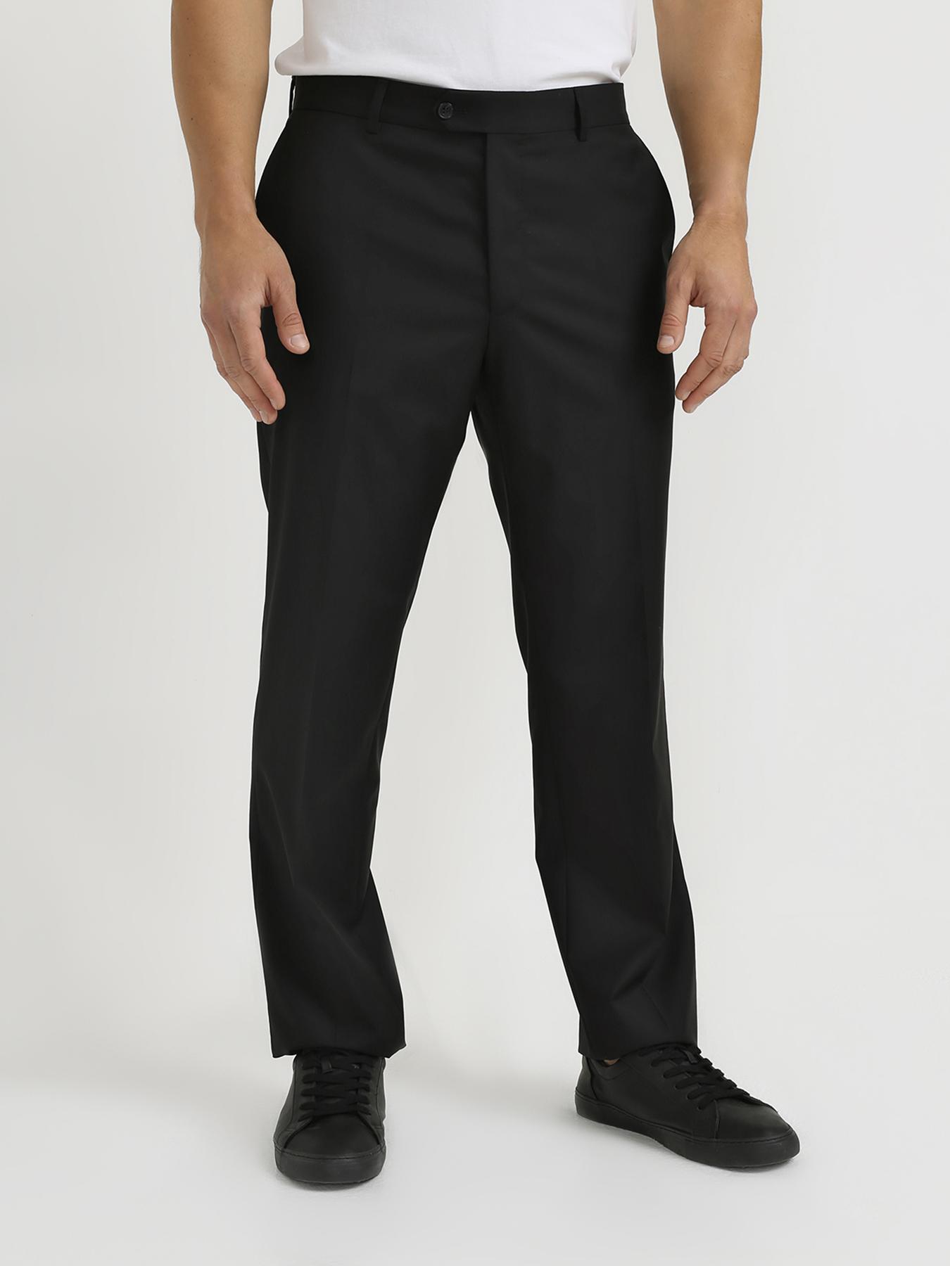 Брюки Korpo Классические брюки