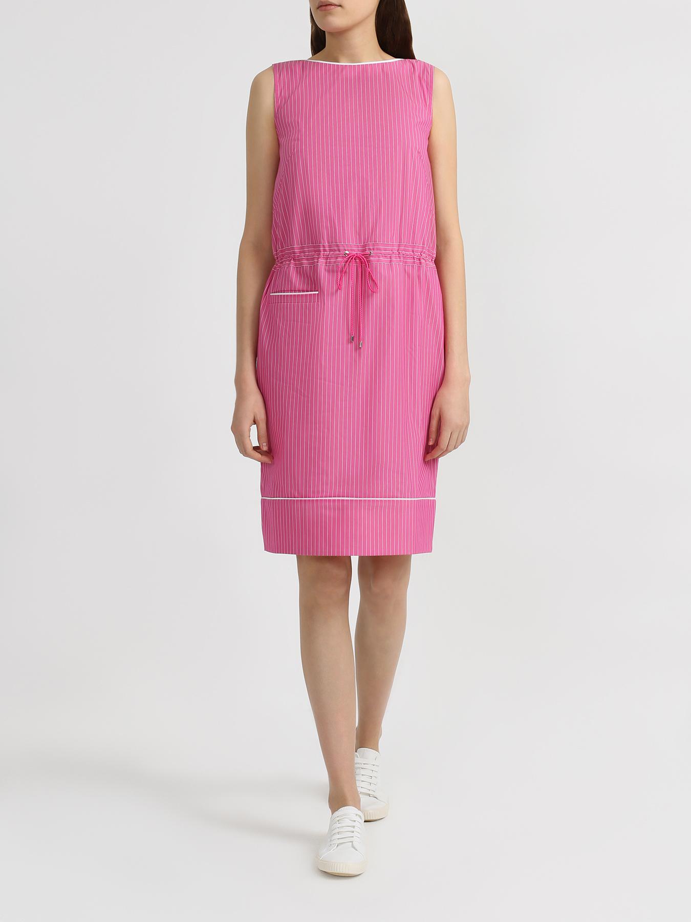 Finisterre Платье без рукавов фото