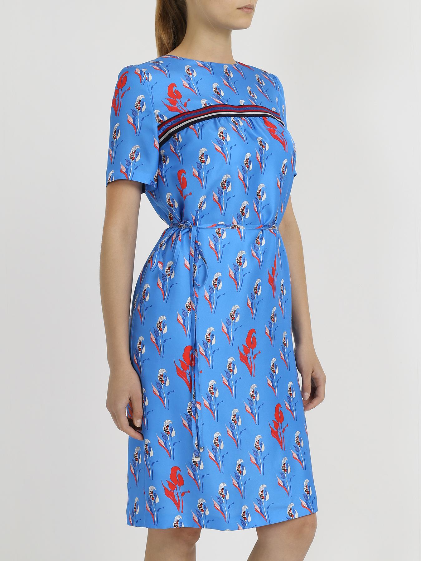 Платья Korpo Платье фото