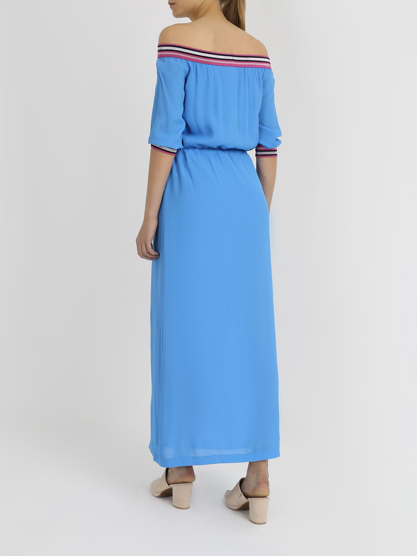 Платье Korpo Платье из вискозы