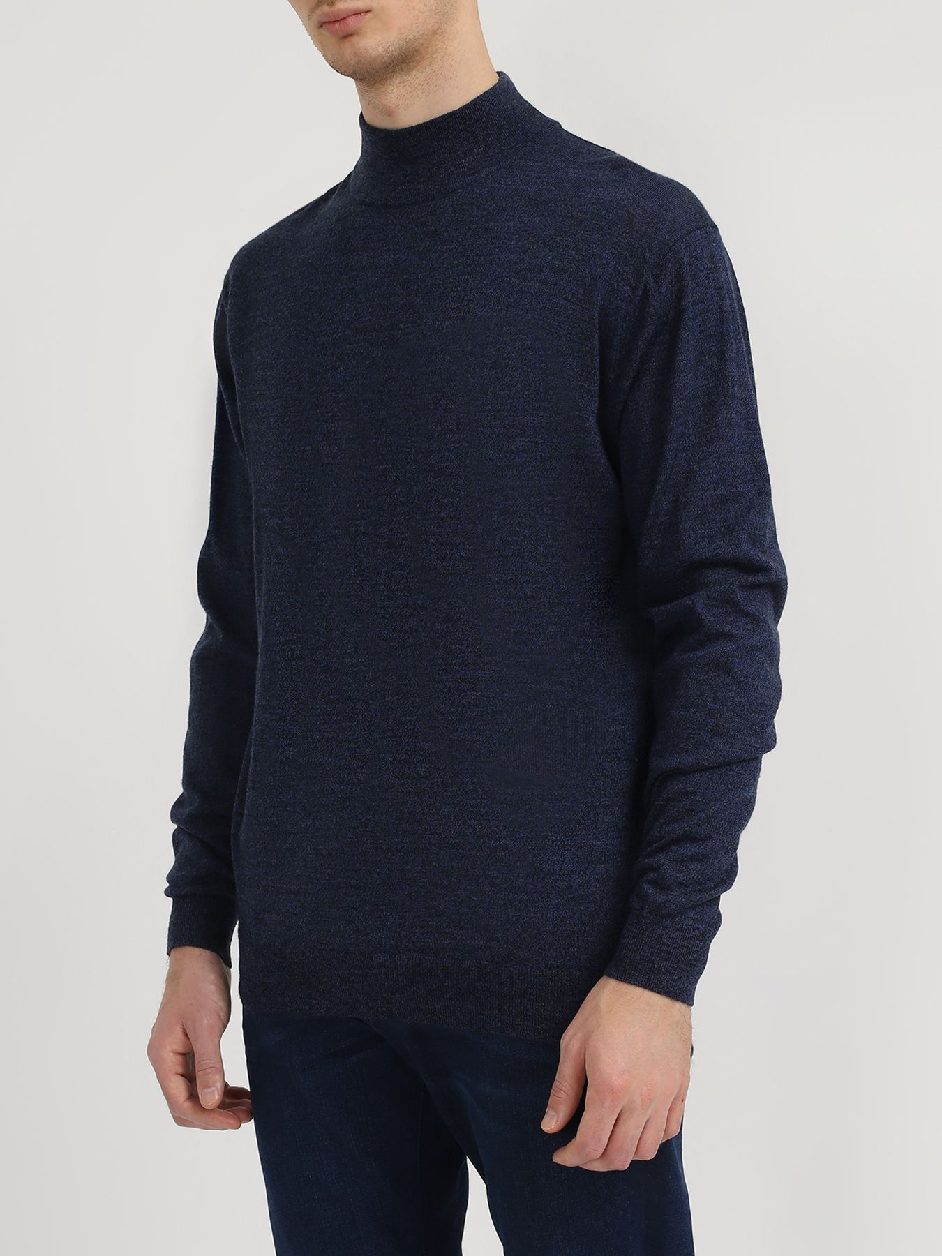 Ritter Шерстяной свитер