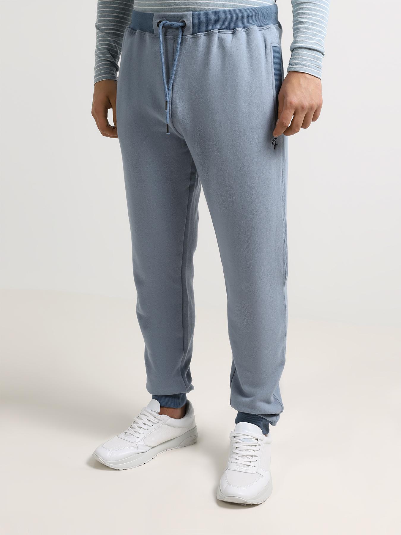 Ritter Jeans Ritter Jeans Спортивные брюки
