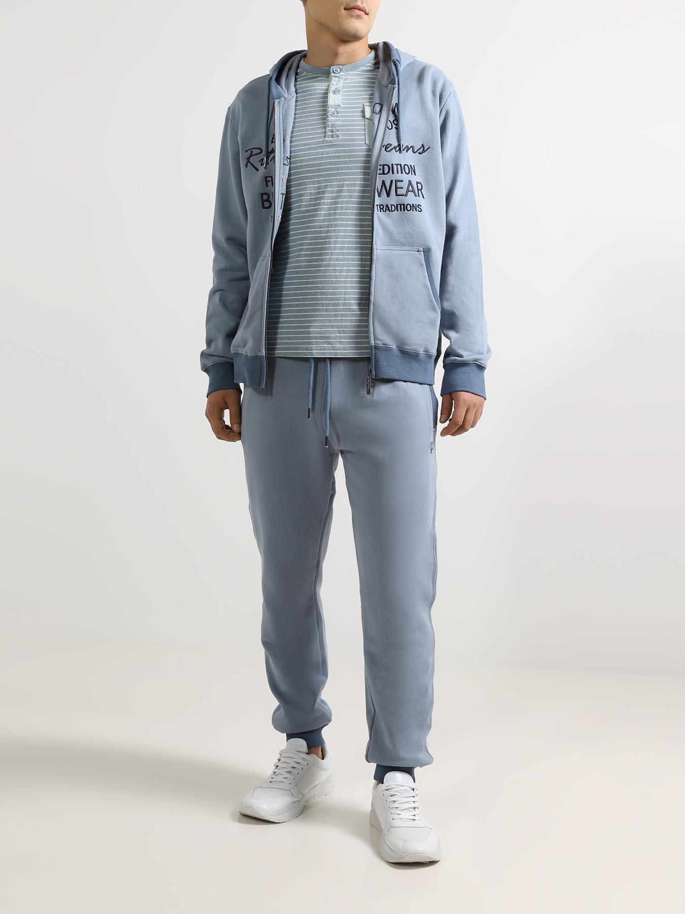 Брюки Ritter Jeans Спортивные брюки брюки спортивные sugarlife sugarlife mp002xw0xjil
