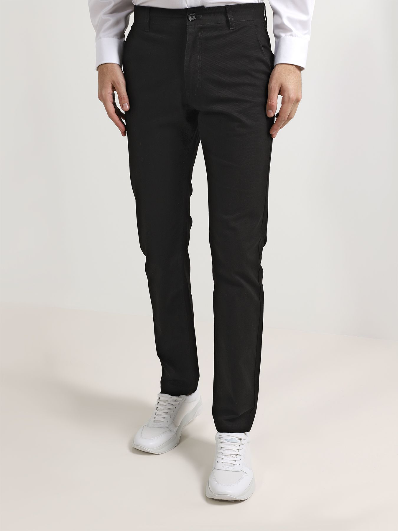 Ritter Jeans Ritter Jeans Брюки