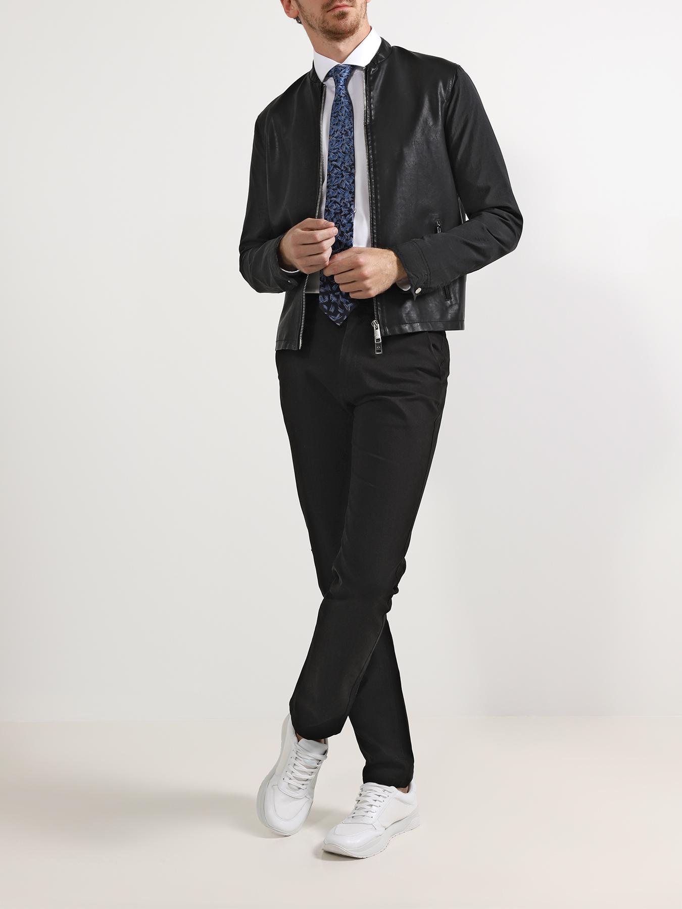 Ritter Jeans Зауженные брюки фото