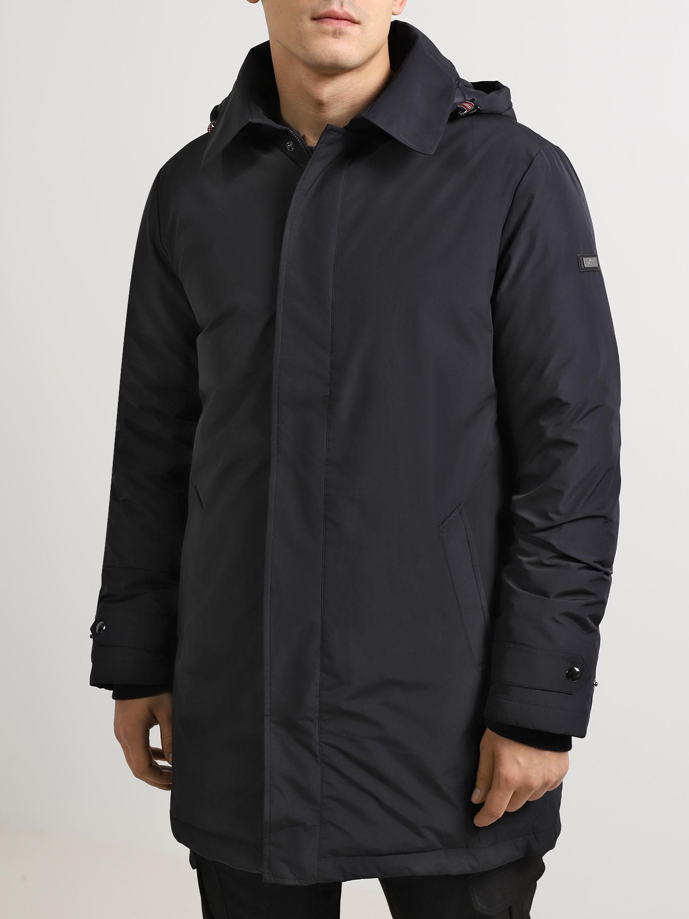 6 P.M. 6 P.M. Куртка