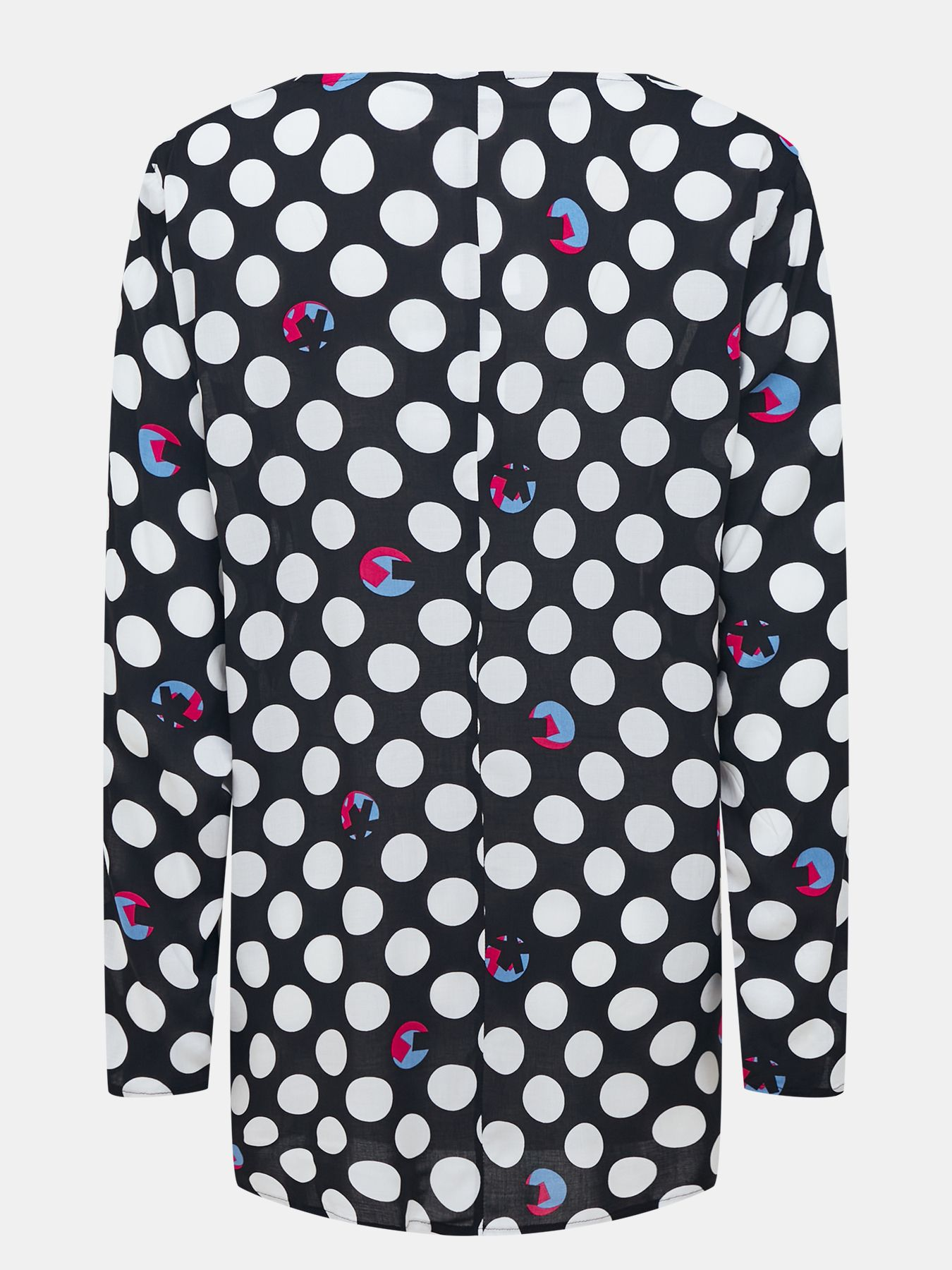 Блуза Samoon Блузка блузка samoon блузка