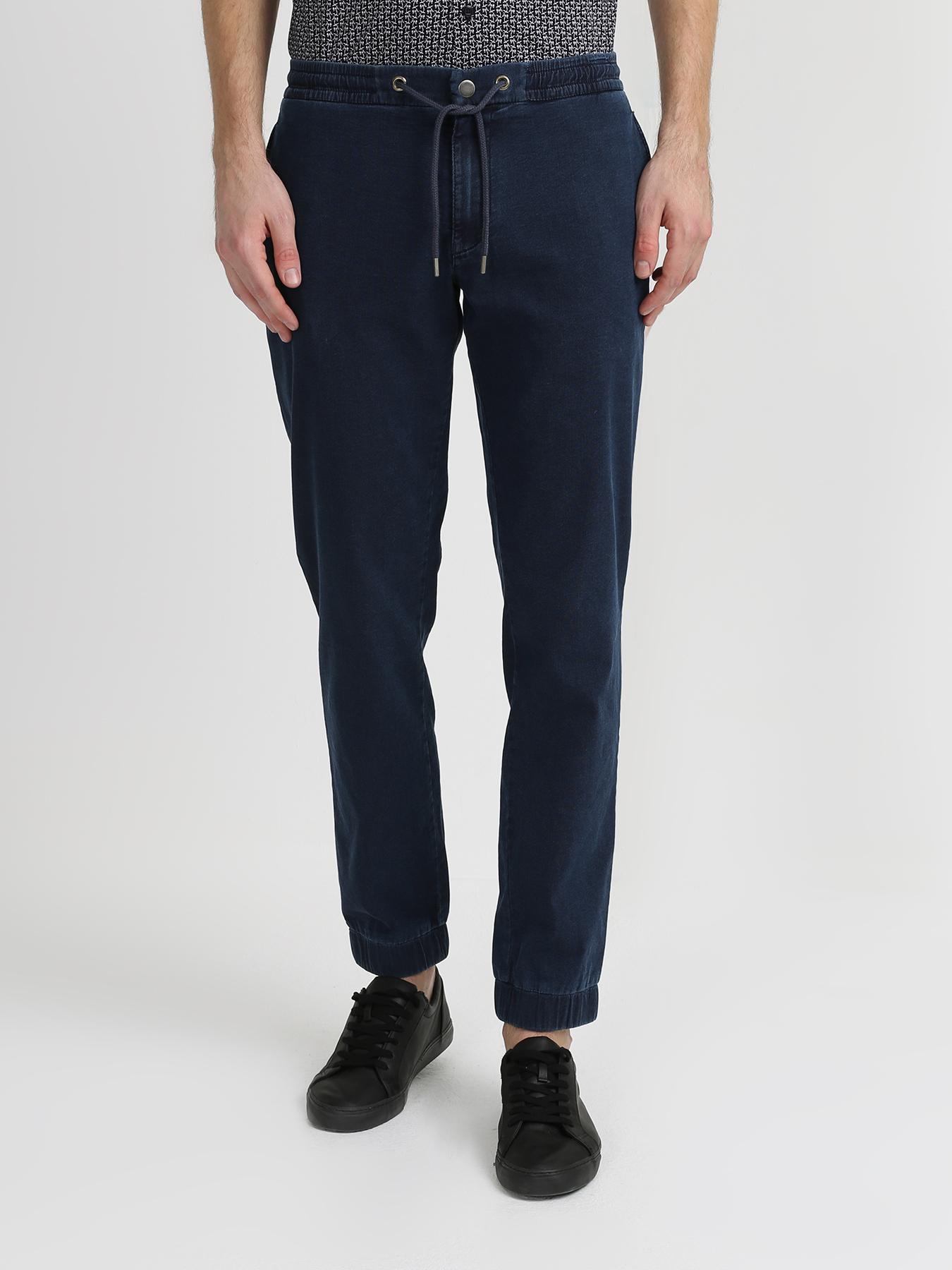 W. Wegener Брюки брюки w wegener брюки
