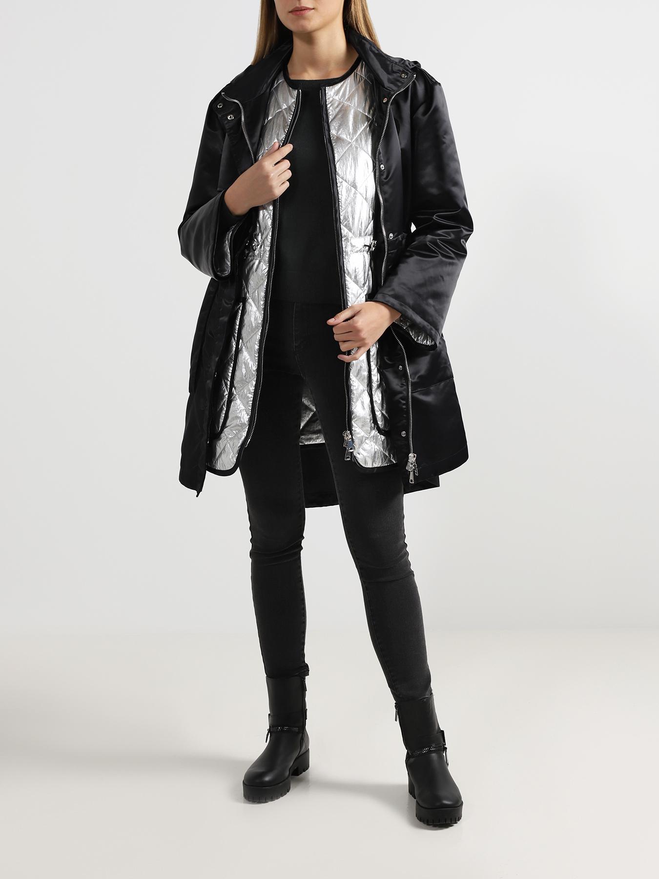 куртка pinko купить
