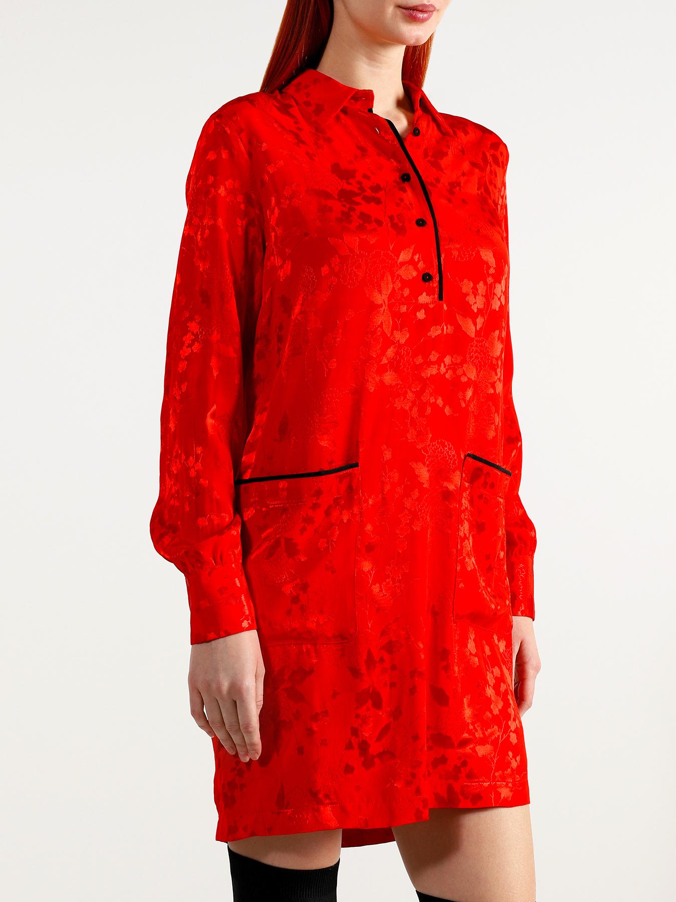 Платья Pinko Платье фото