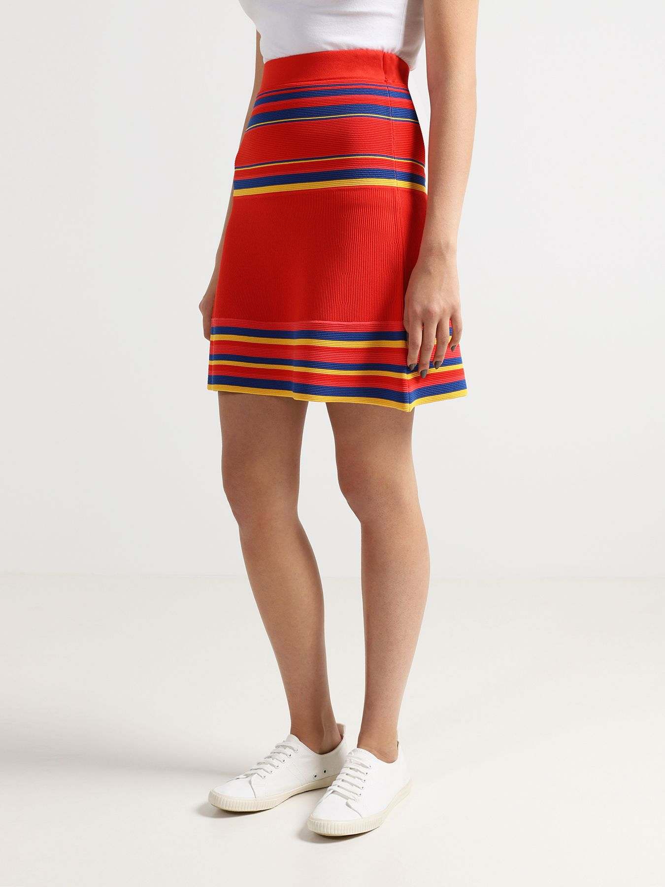 Фото - Юбки Pinko Юбка юбки pinko джинсовая юбка