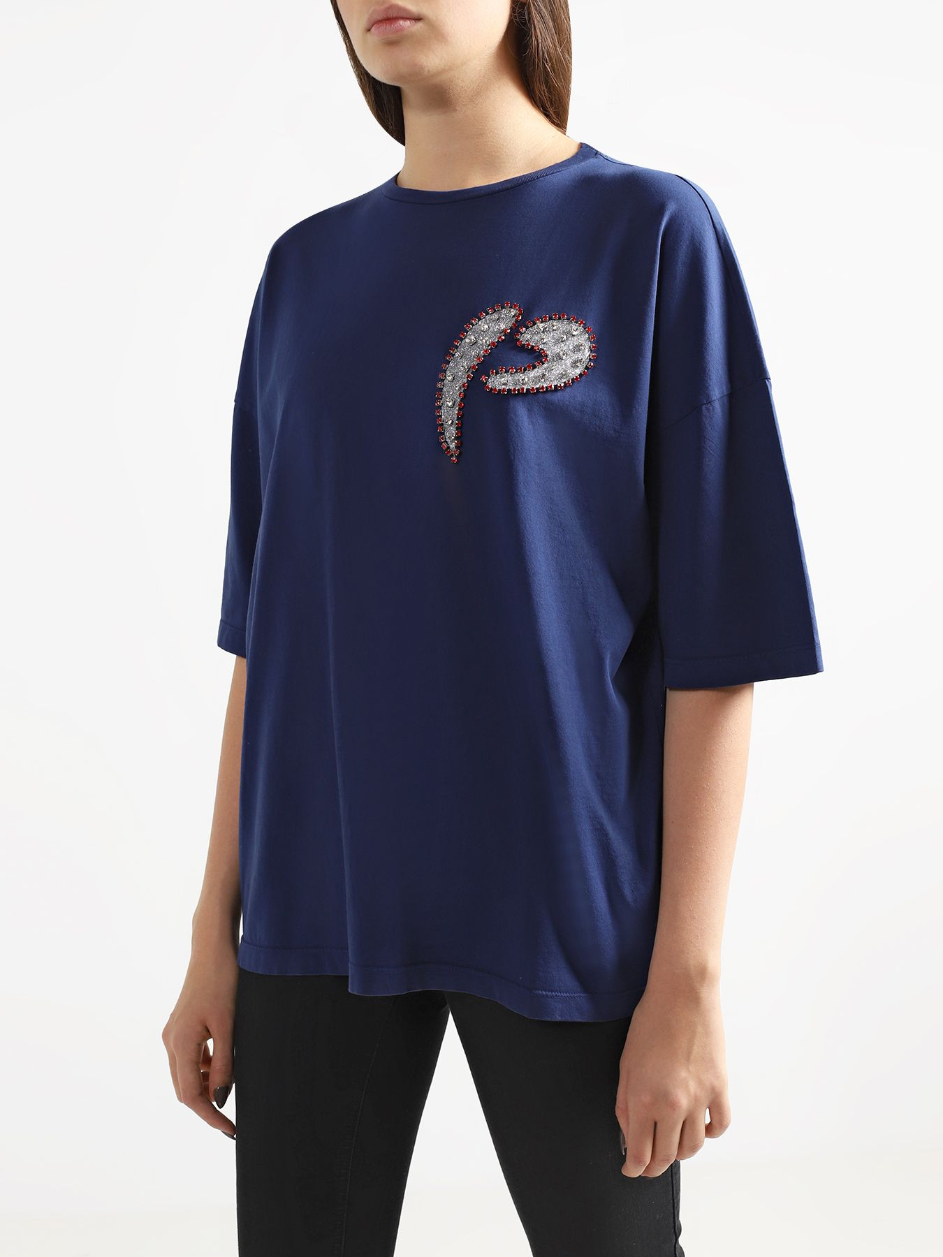 Pinko Женская футболка