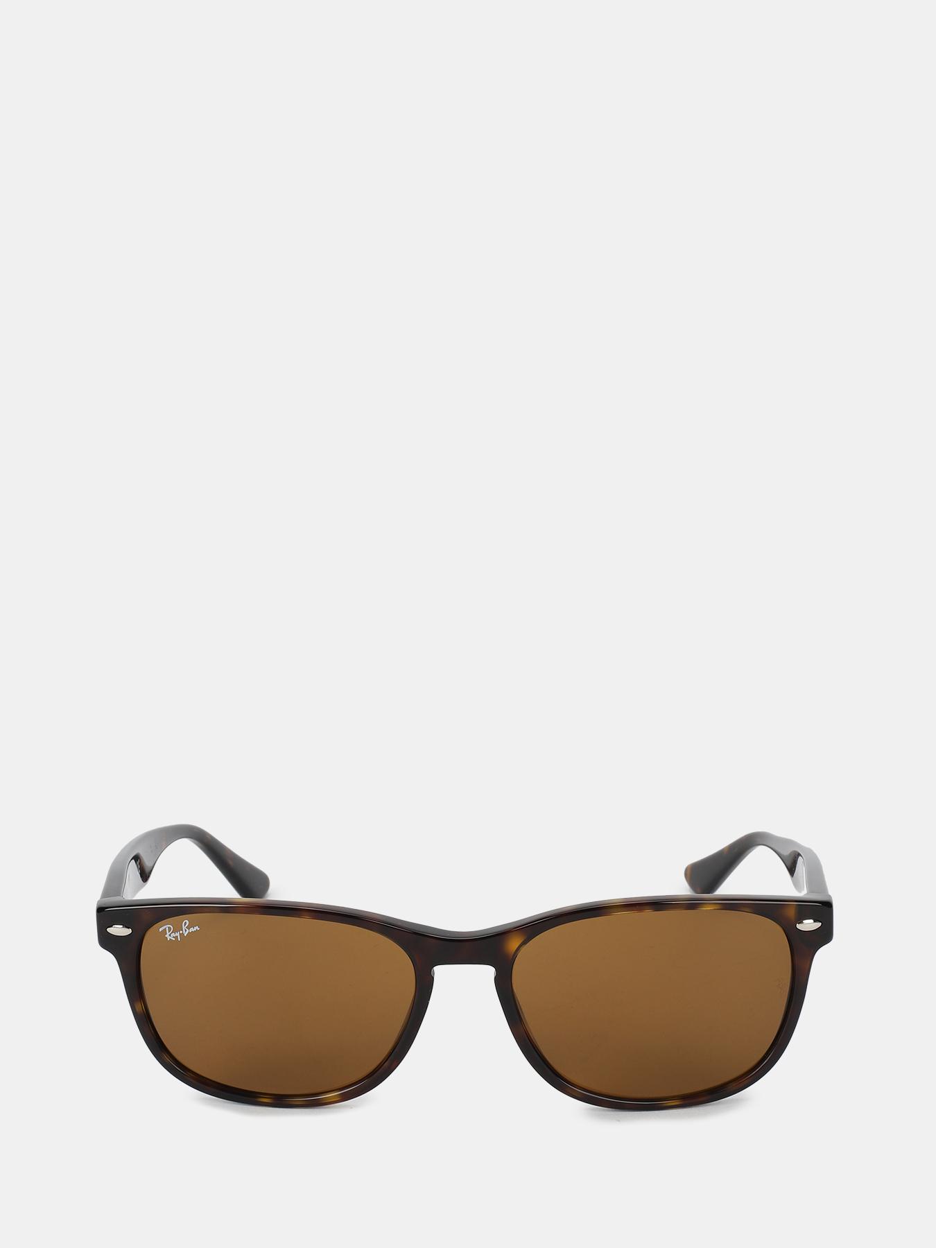 Очки Ray-Ban Солнцезащитные очки очки солнцезащитные oodji oodji oo001dwlxd27