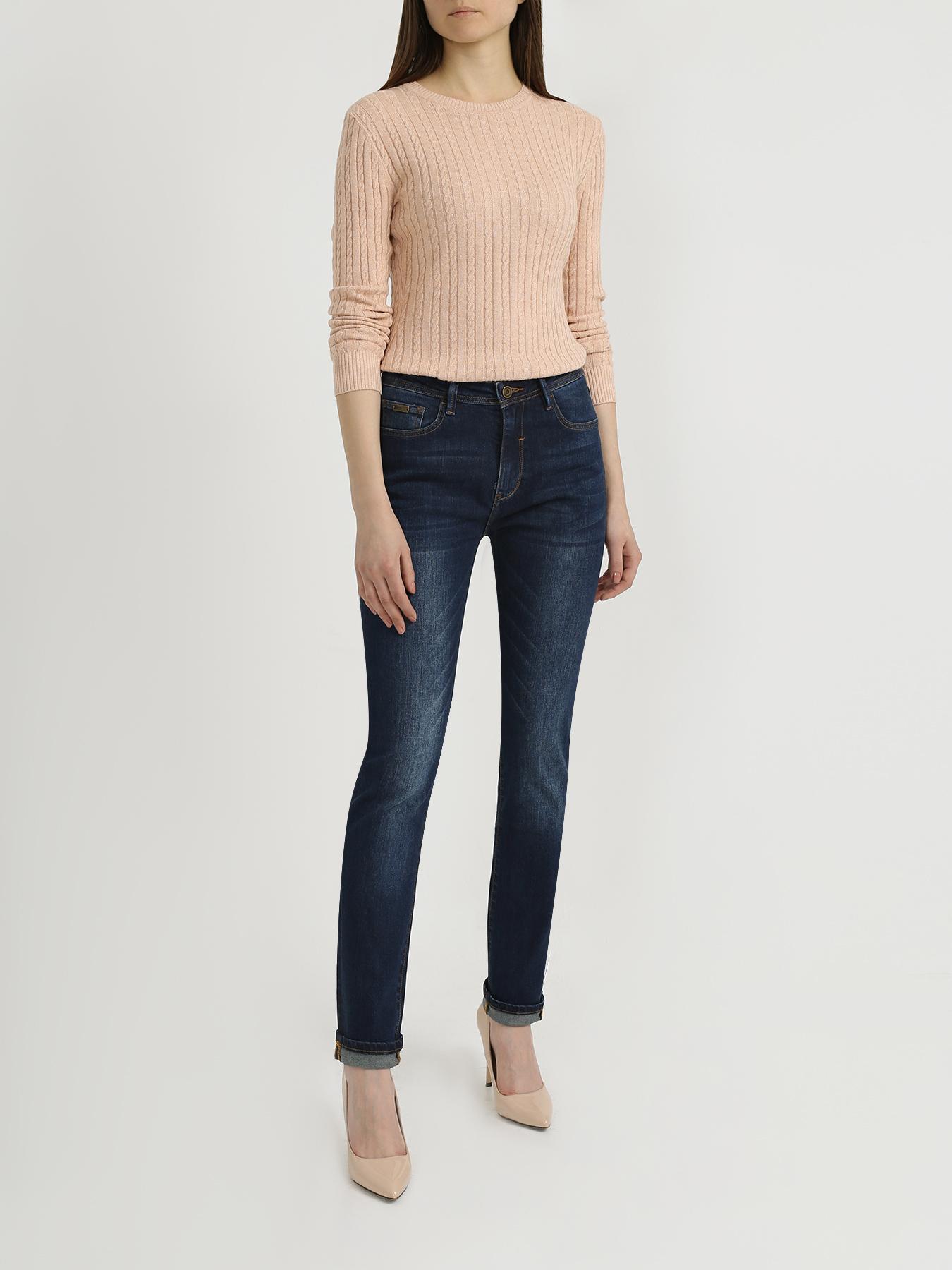 Брюки ORSA Orange Женские джинсы