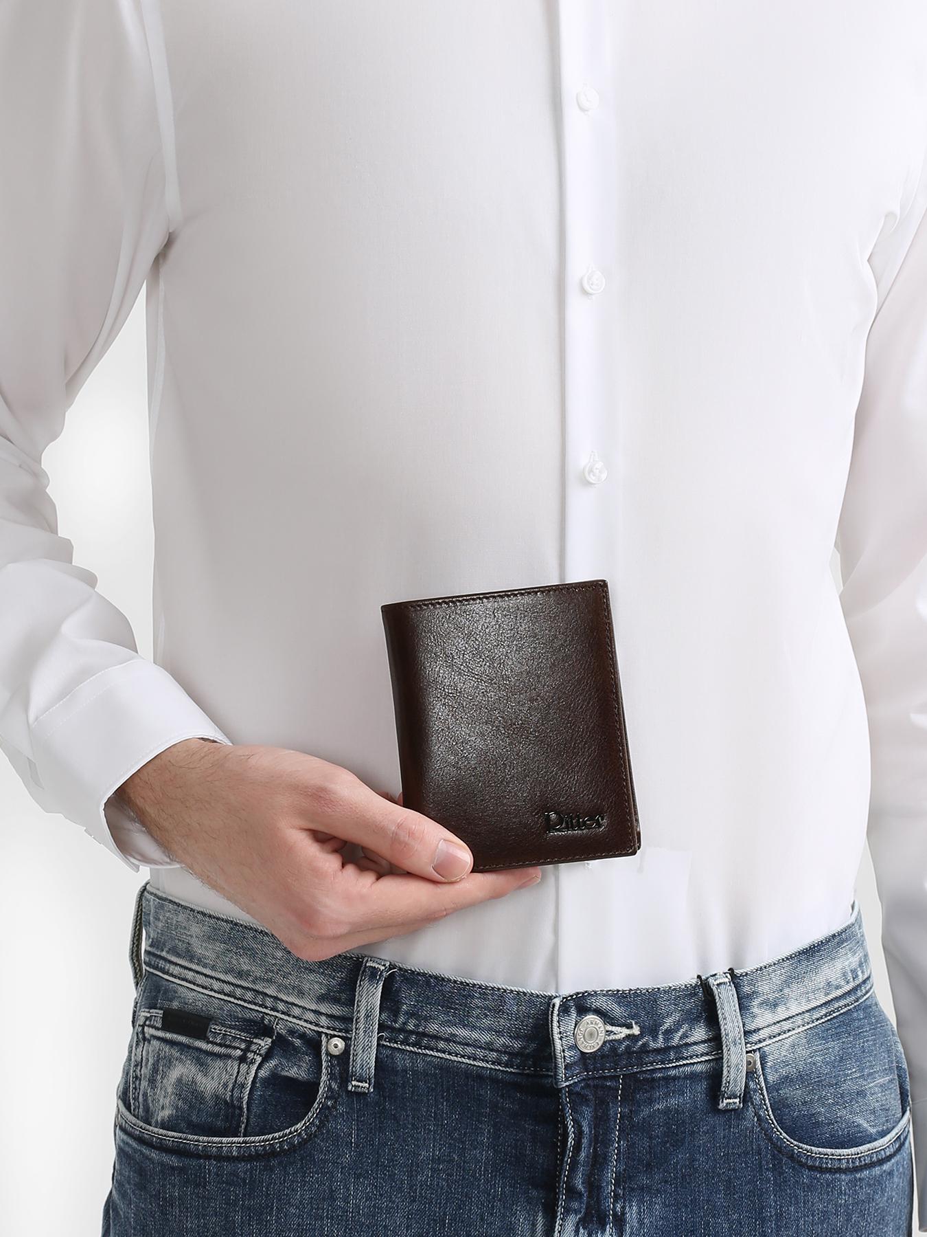 Кошелек Ritter Кожаный кошелек 1шт женщин дамы pu кожаный кошелек длинный кошелек держатель карты сумка clutch сумка