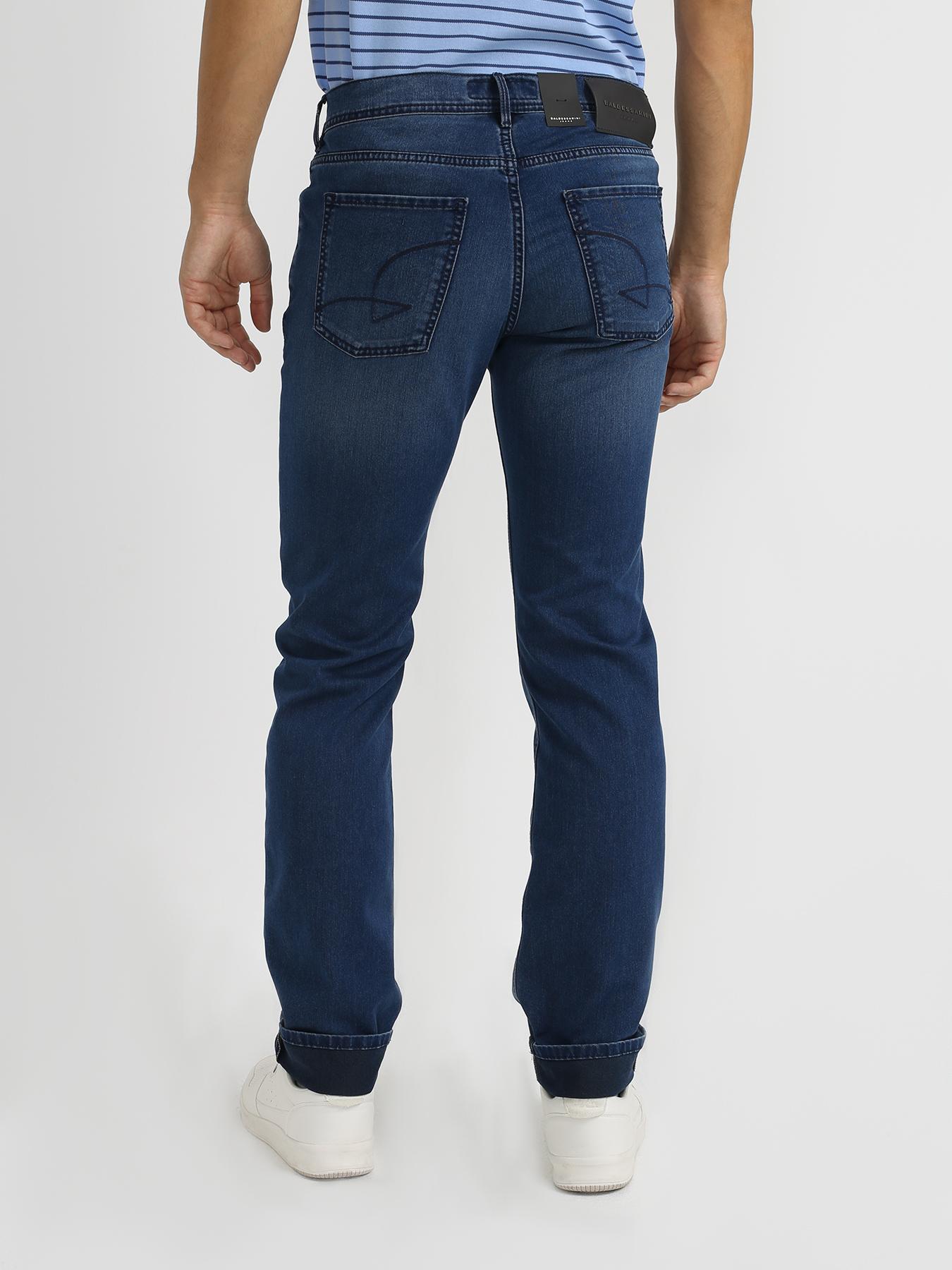 Baldessarini Мужские джинсы 336374-092 Фото 2