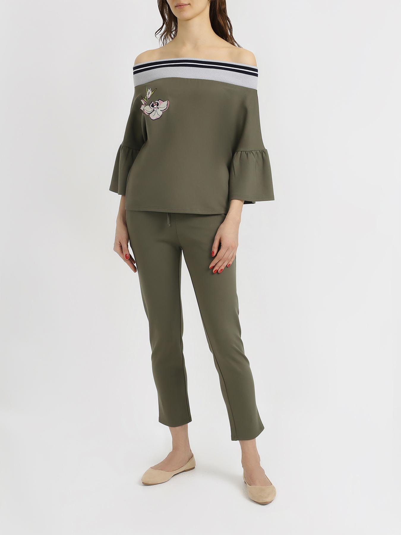 Блузка 6 P.M. Женская блузка