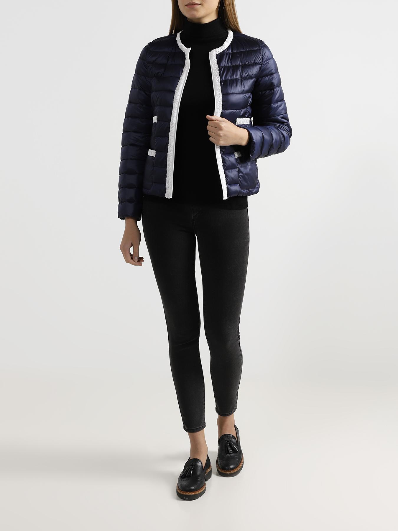 Emme Marella Женская куртка Tisbe 337250-021