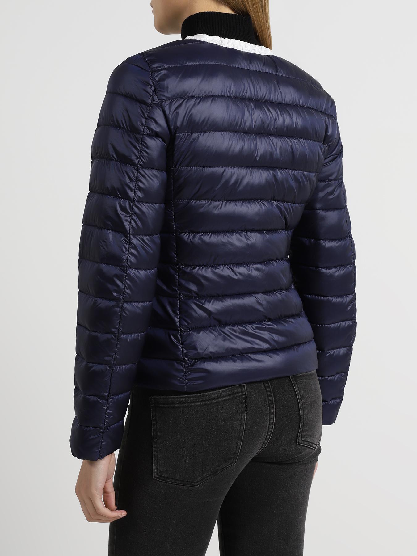 Emme Marella Женская куртка Tisbe 337250-021 Фото 2