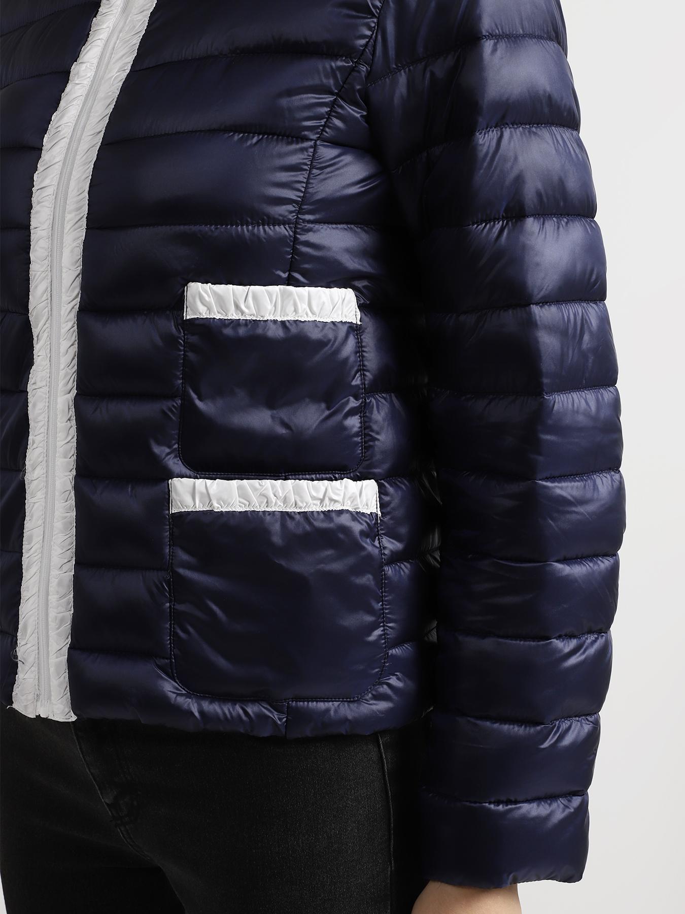 Emme Marella Женская куртка Tisbe 337250-021 Фото 3
