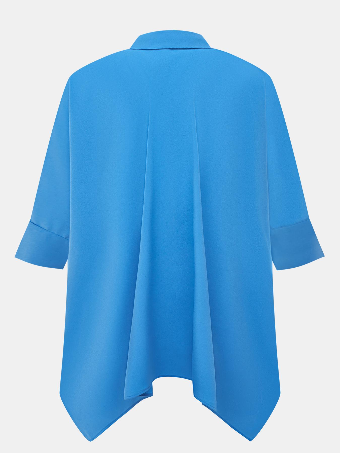 цена на Блузка Emme Marella Рубашка Puglia