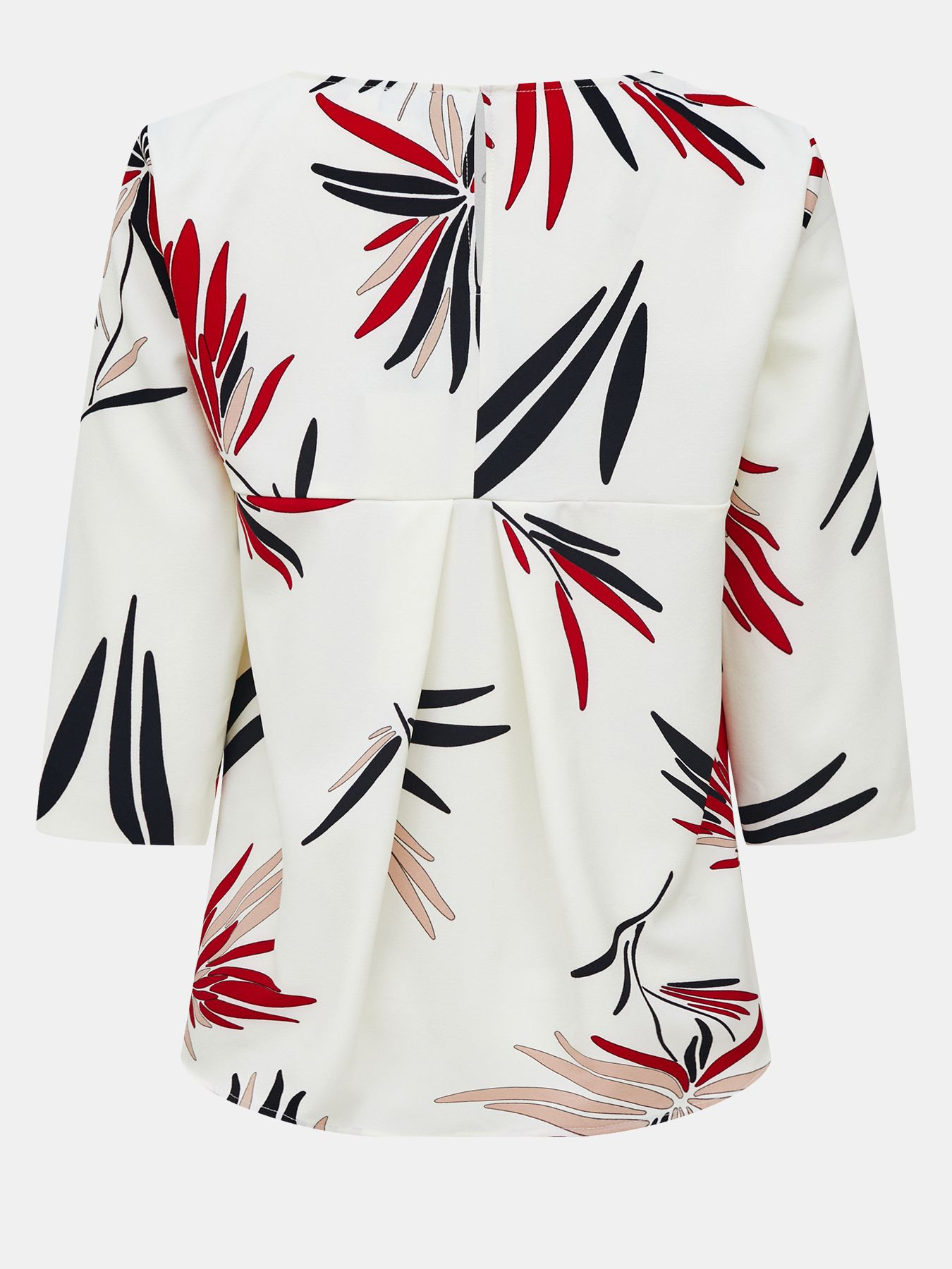 Блузка Emme Marella Блузка Deborah блузка emme marella блузка lisa