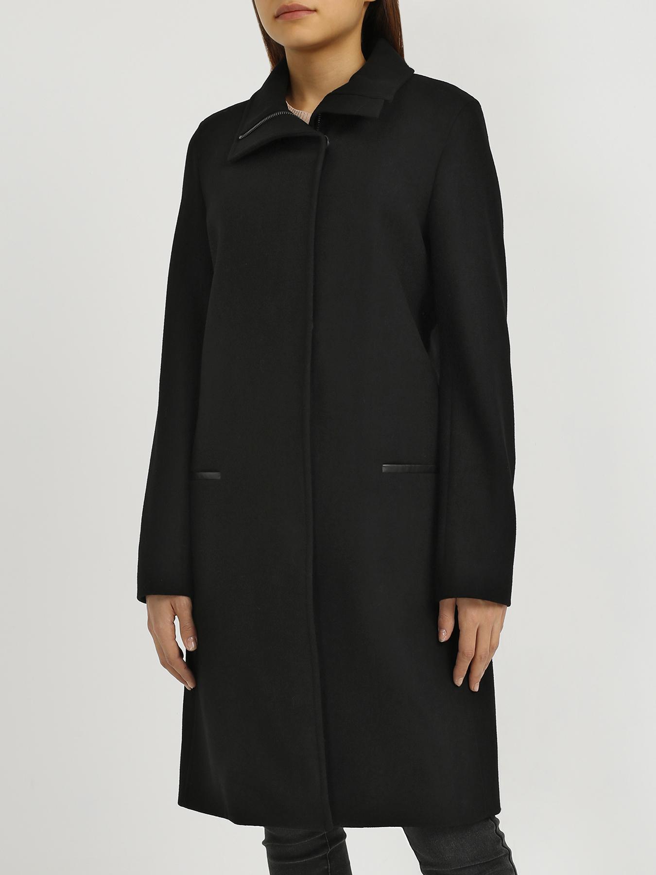 Alessandro Manzoni Alessandro Manzoni Женское пальто