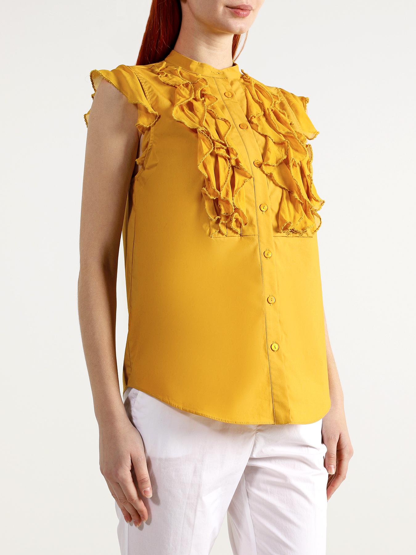 Блузки TWINSET MILANO Блузка