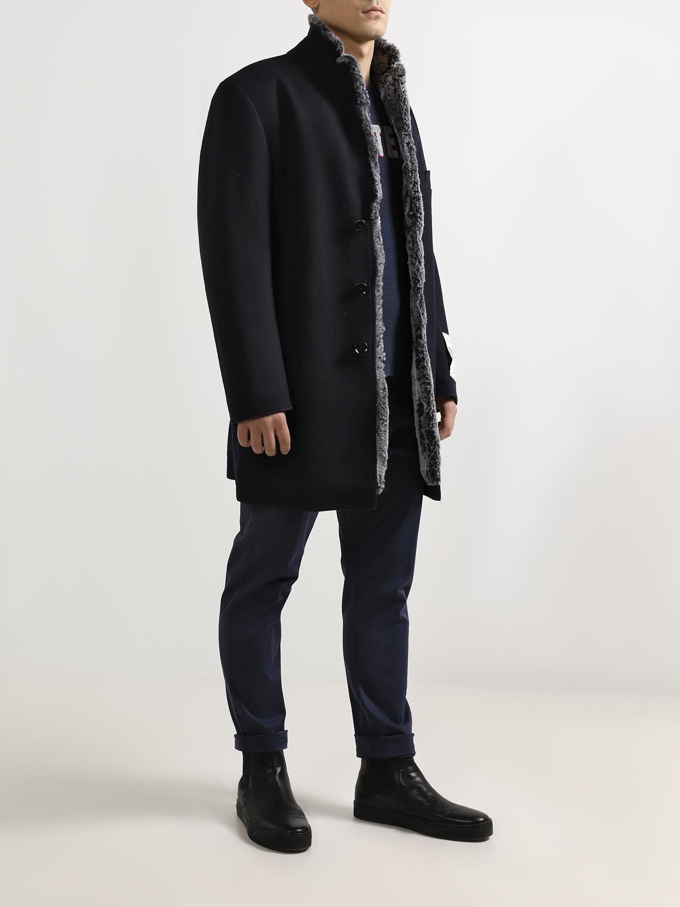 Пальто Finisterre Классическое пальто пальто numph numph nu006ewxub41