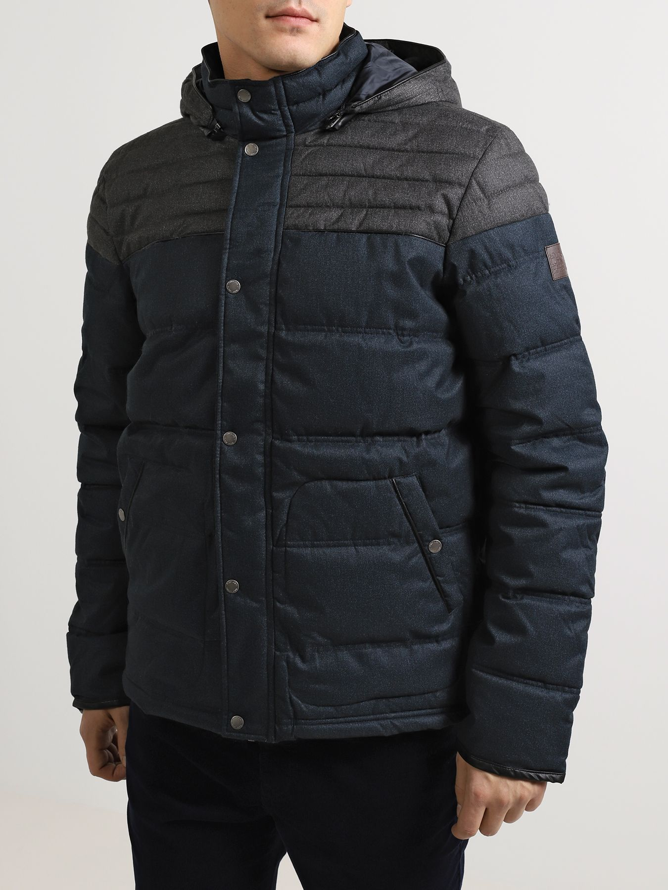 Ritter Jeans Ritter Jeans Куртка