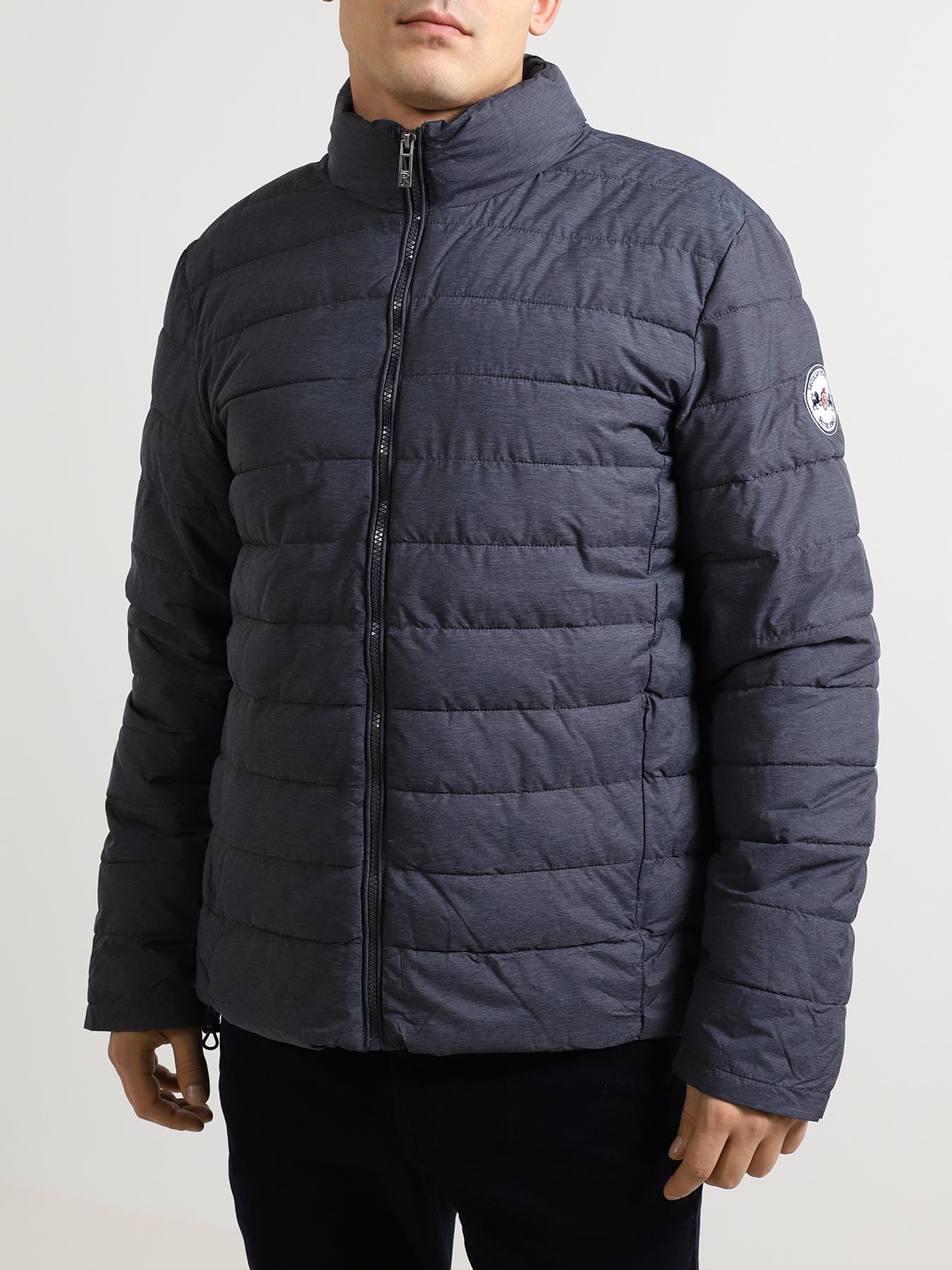 Ritter Jeans Куртка