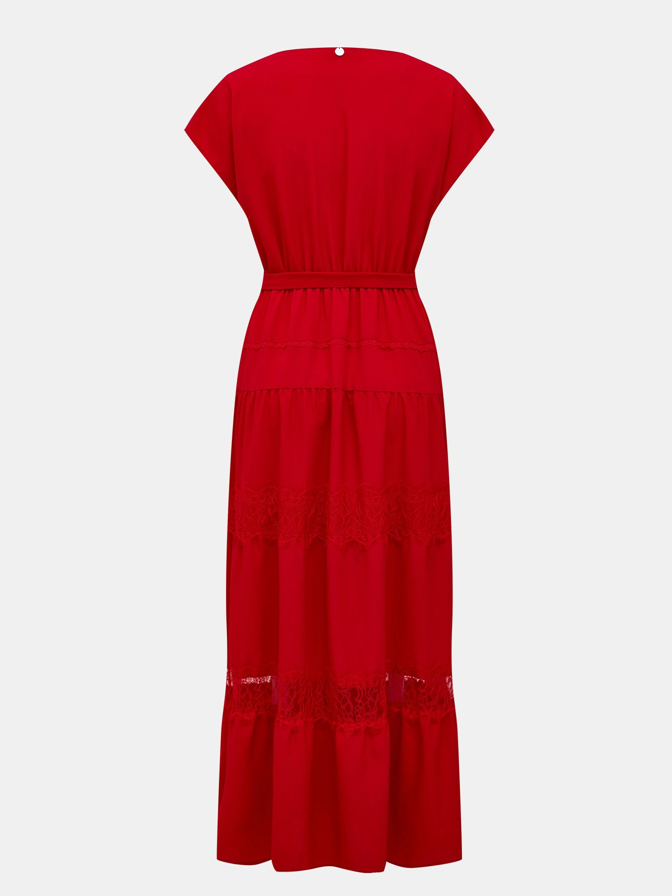 Платье Le Coeur Платье