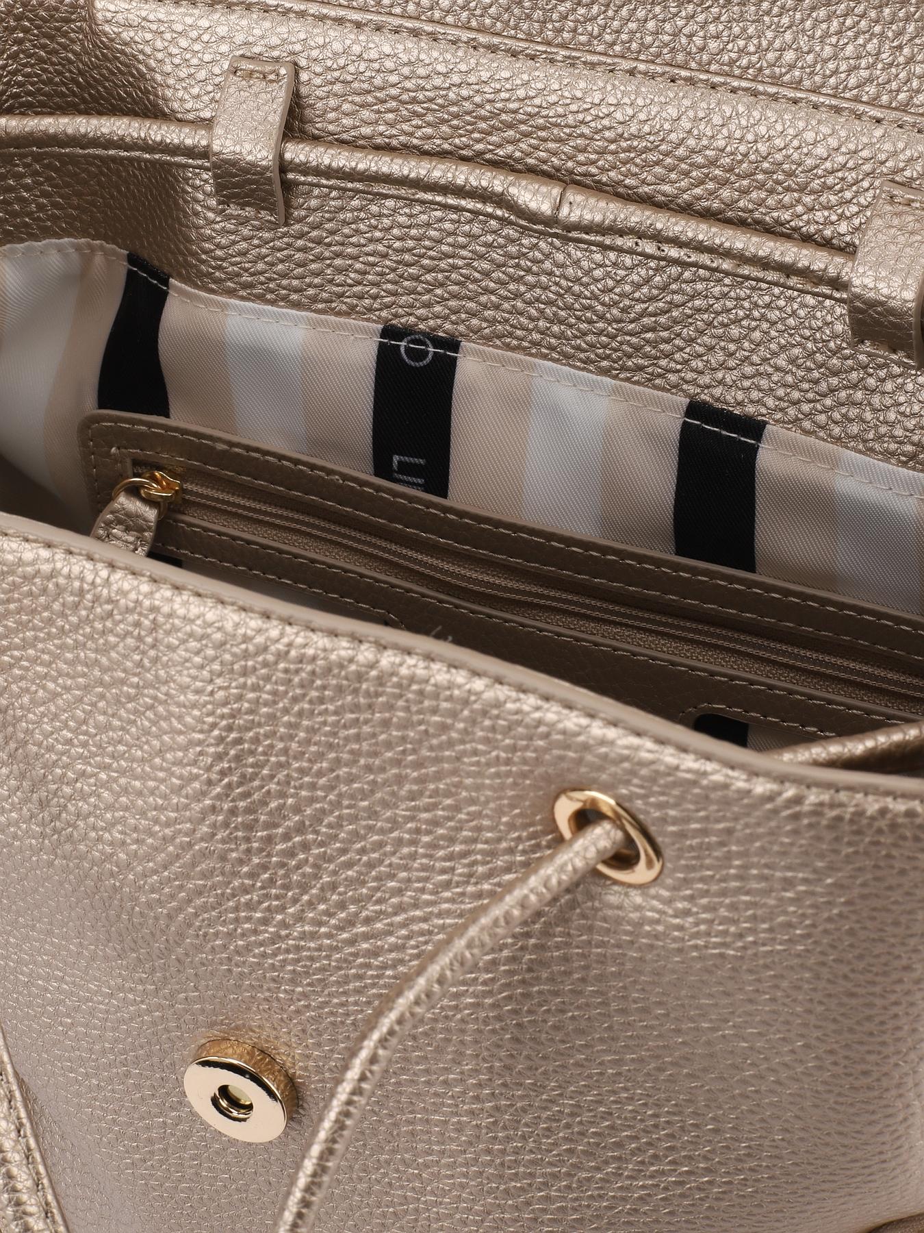 Liu Jo Женский рюкзак 338704-185 Фото 3