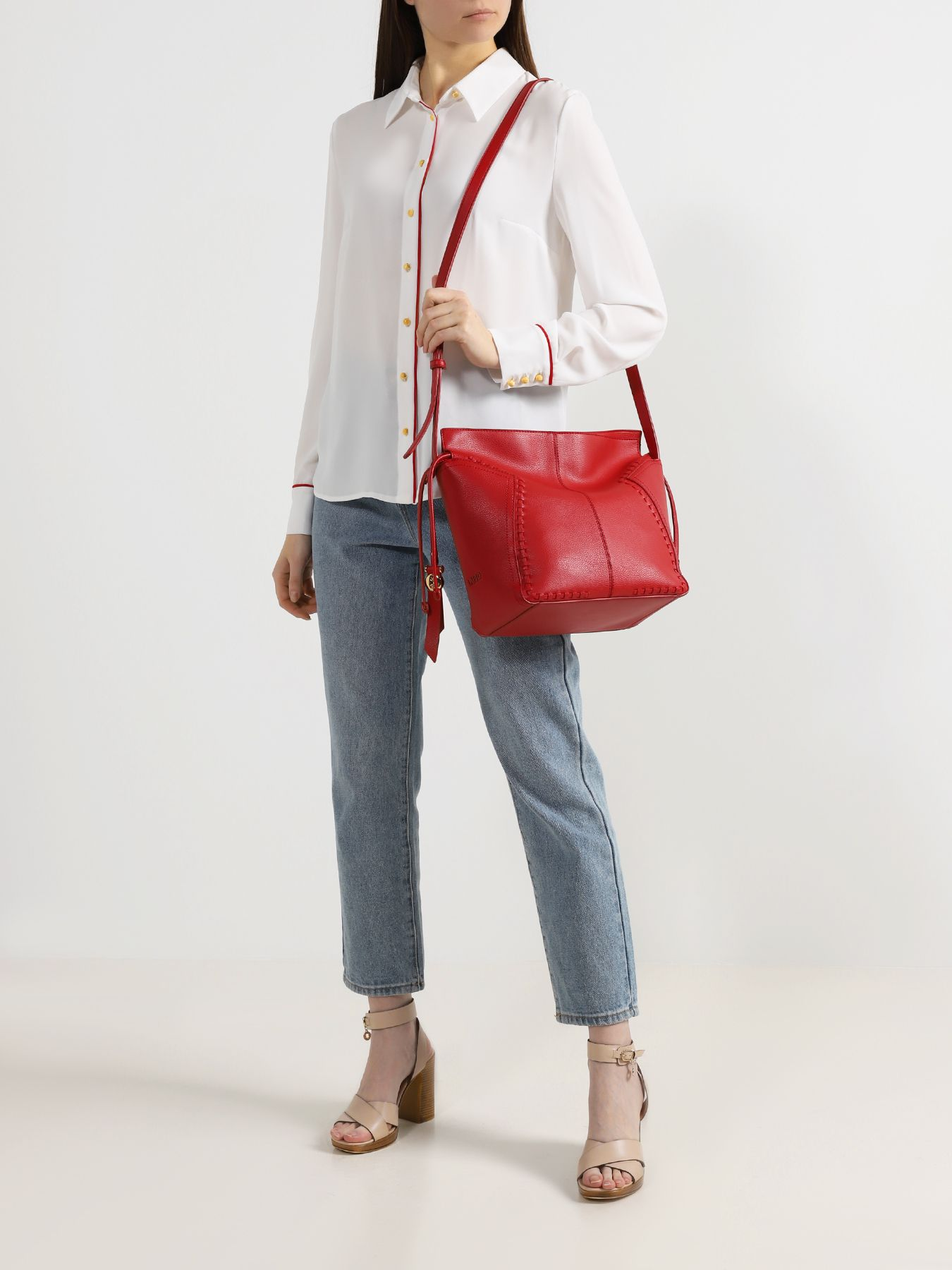 Liu Jo Женская сумка 338725-185