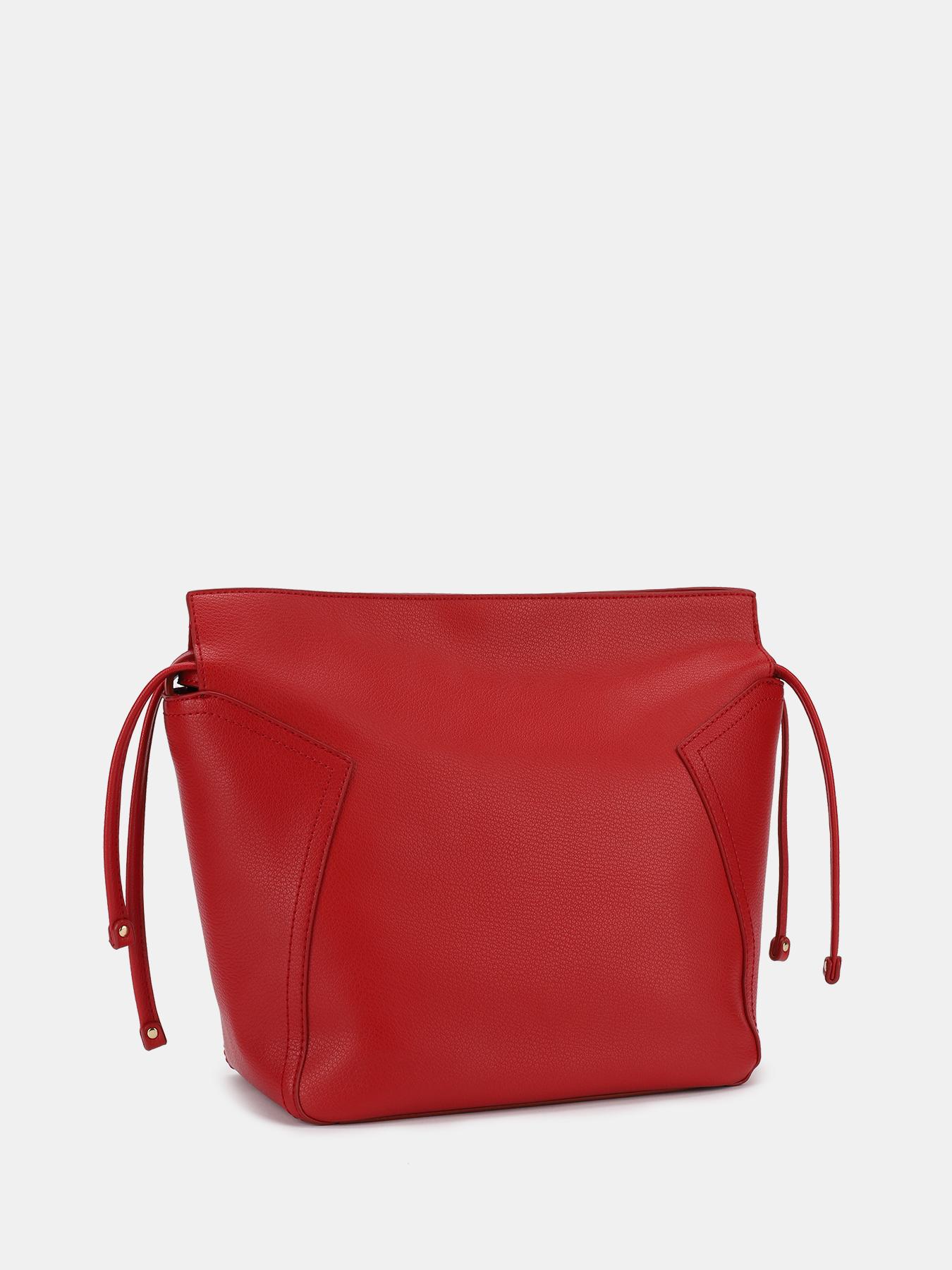 Liu Jo Женская сумка 338725-185 Фото 2
