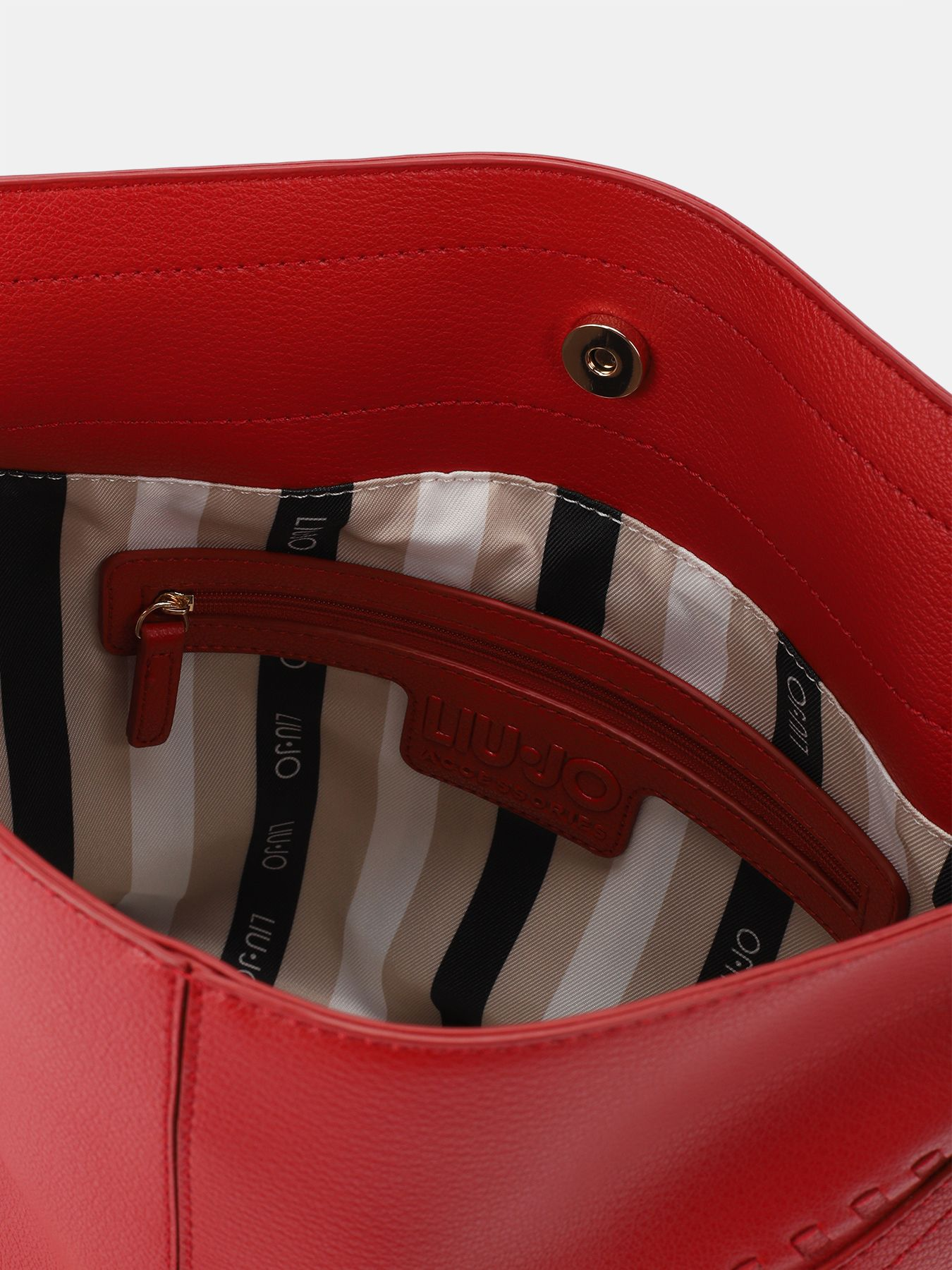 Liu Jo Женская сумка 338725-185 Фото 3