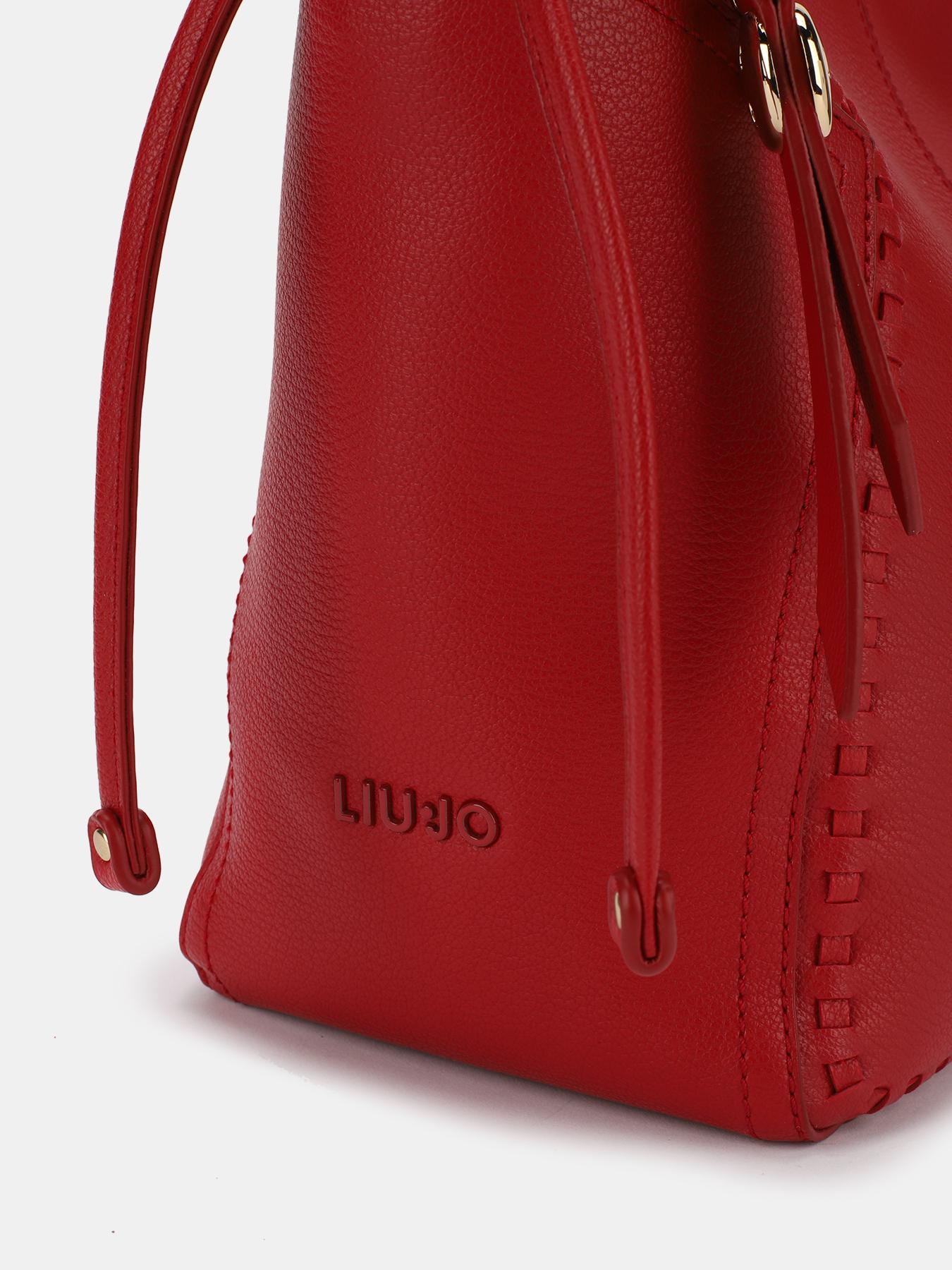 Liu Jo Женская сумка 338725-185 Фото 4